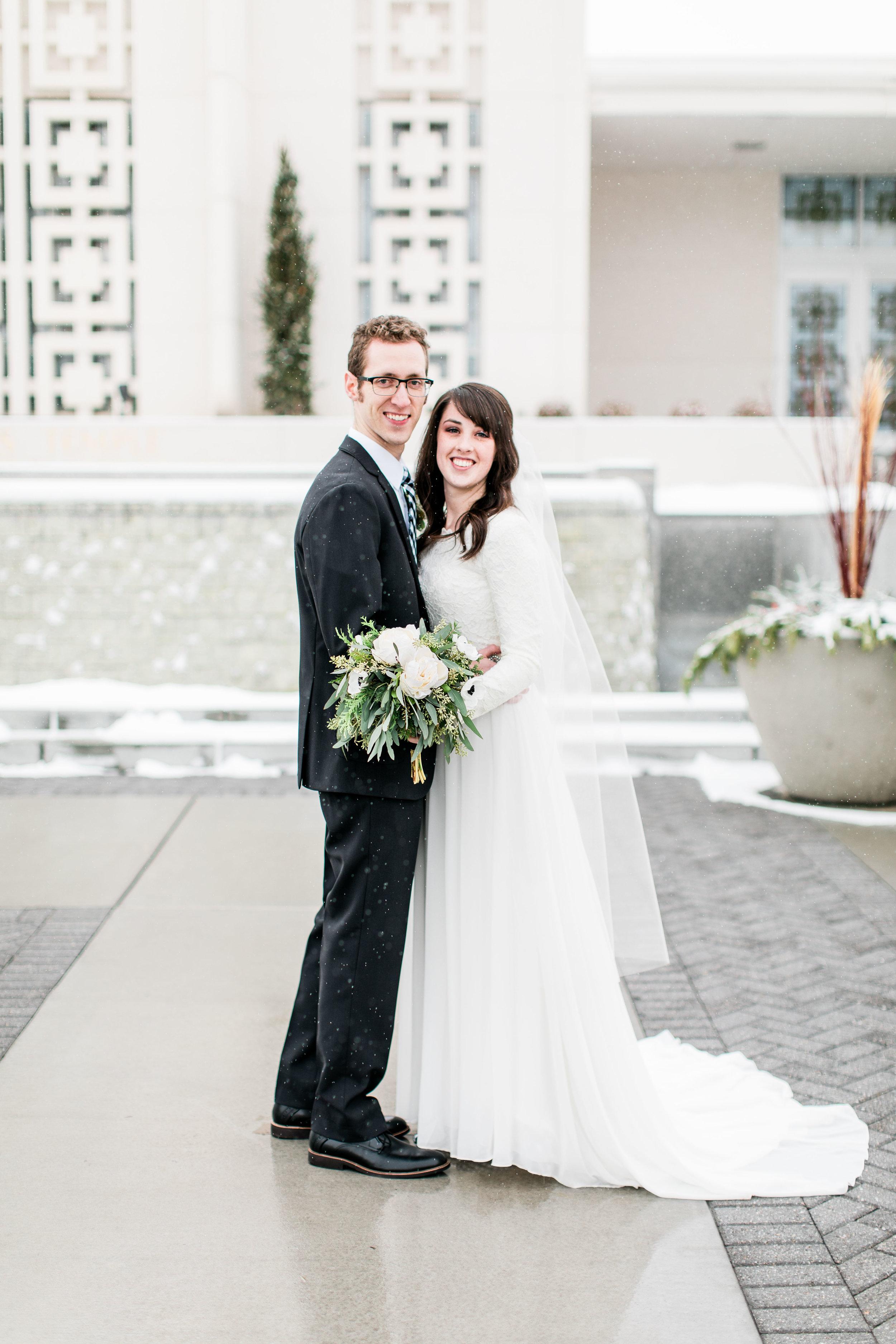 Brooks McFadden Photography_Idaho Wedding Photographer-0239.jpg