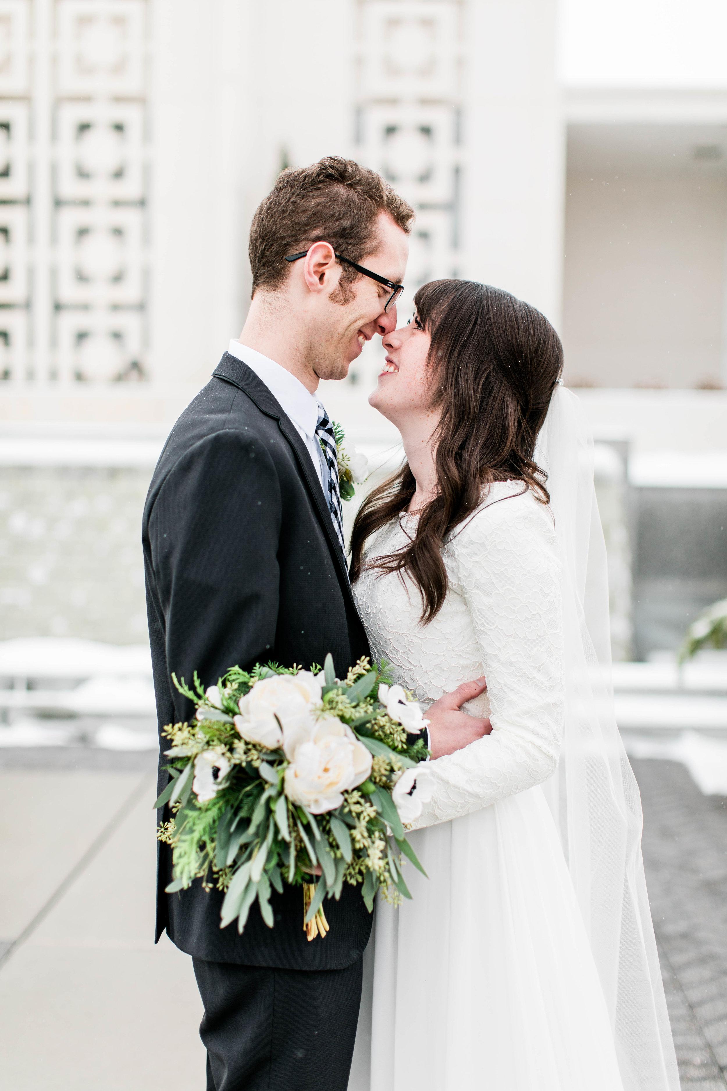 Brooks McFadden Photography_Idaho Wedding Photographer-0271.jpg