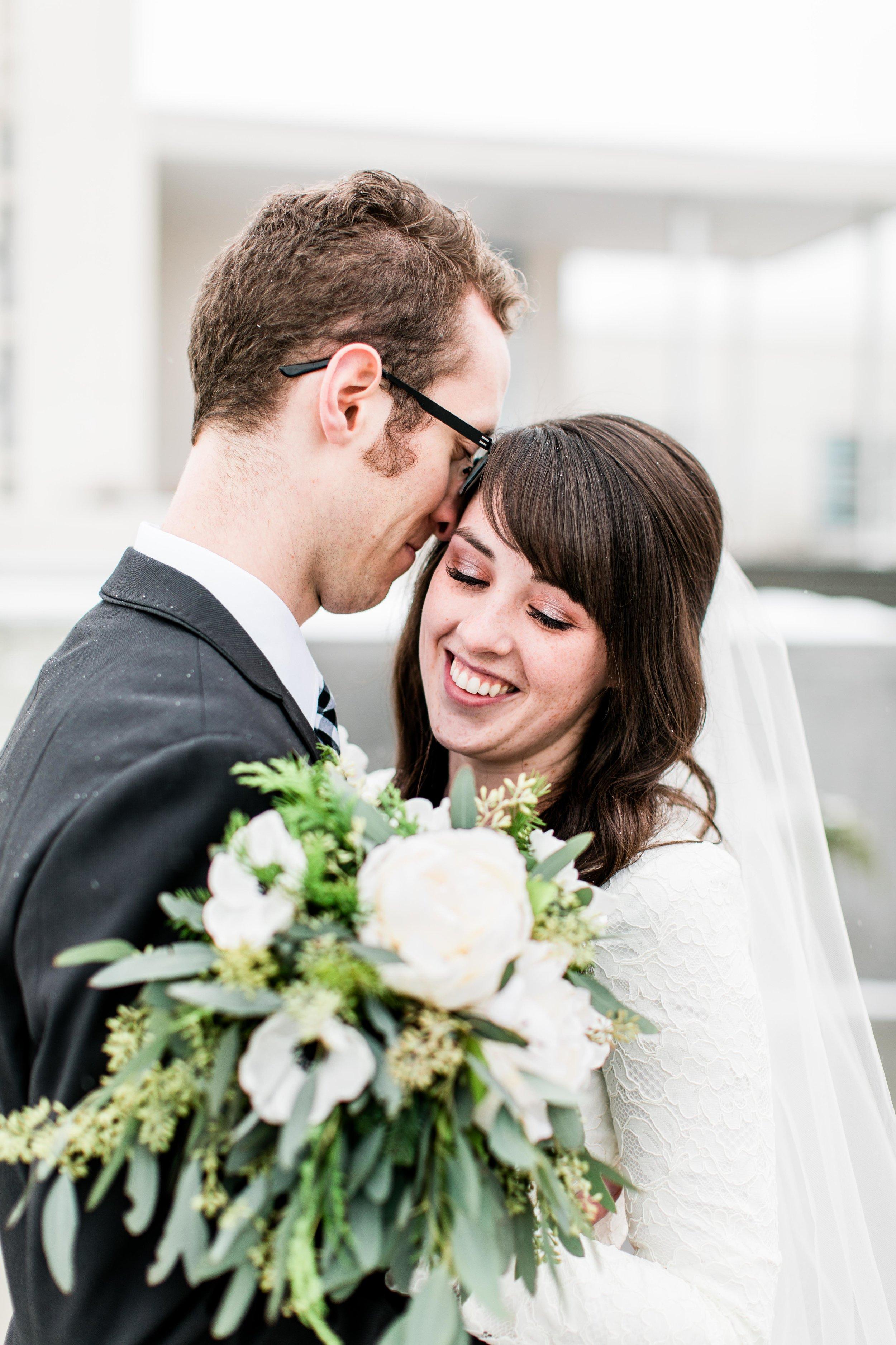 Brooks McFadden Photography_Idaho Wedding Photographer-0294.jpg
