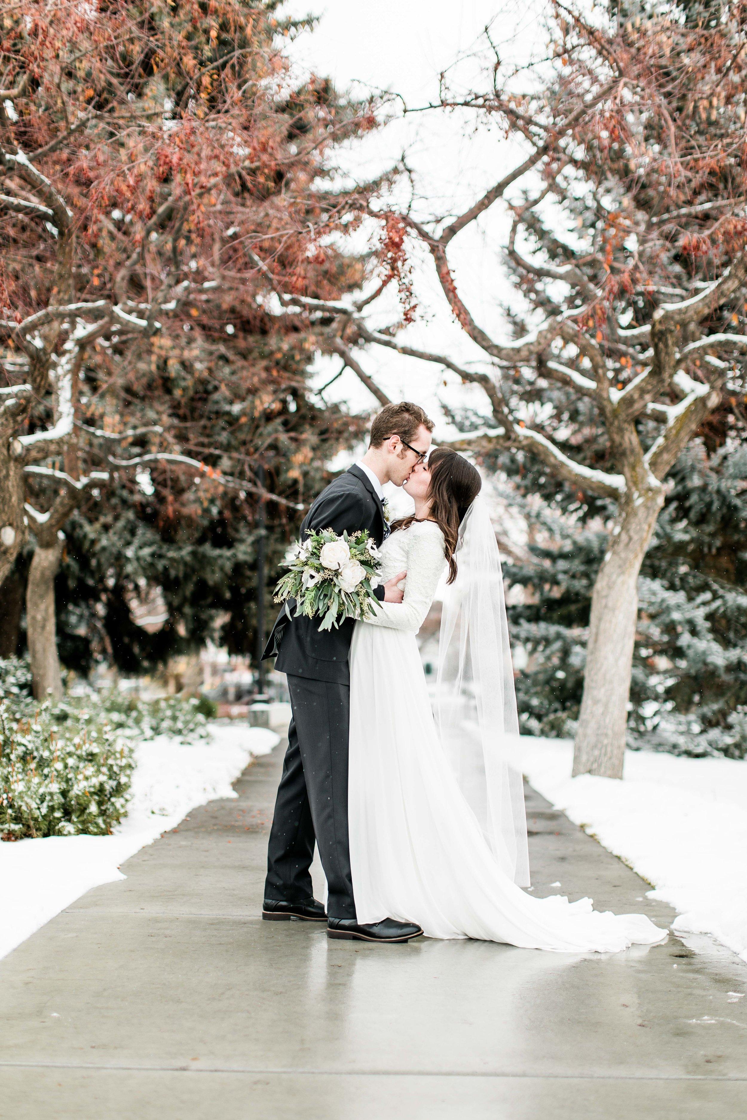 Brooks McFadden Photography_Idaho Wedding Photographer-0314.jpg
