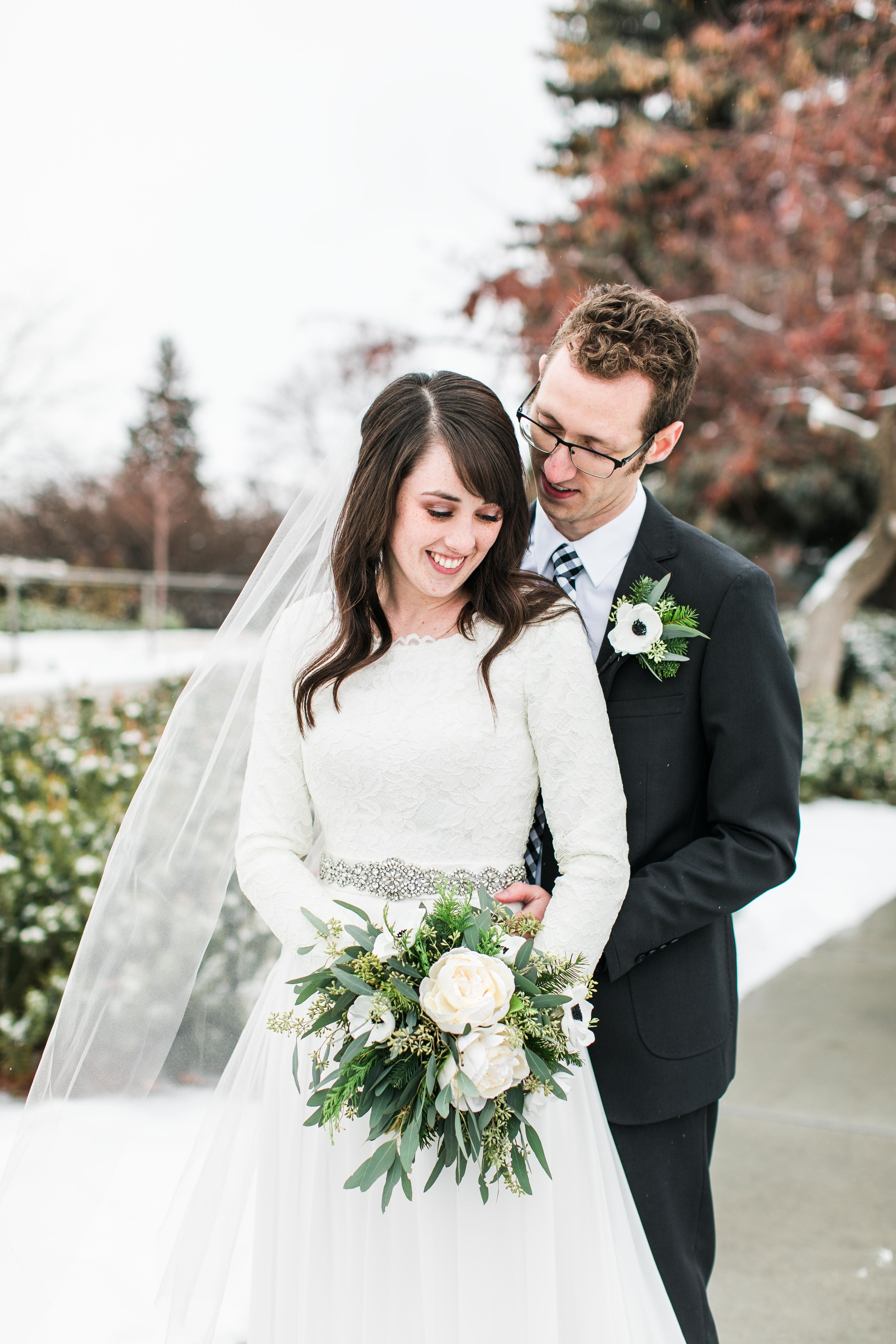Brooks McFadden Photography_Idaho Wedding Photographer-0399.jpg