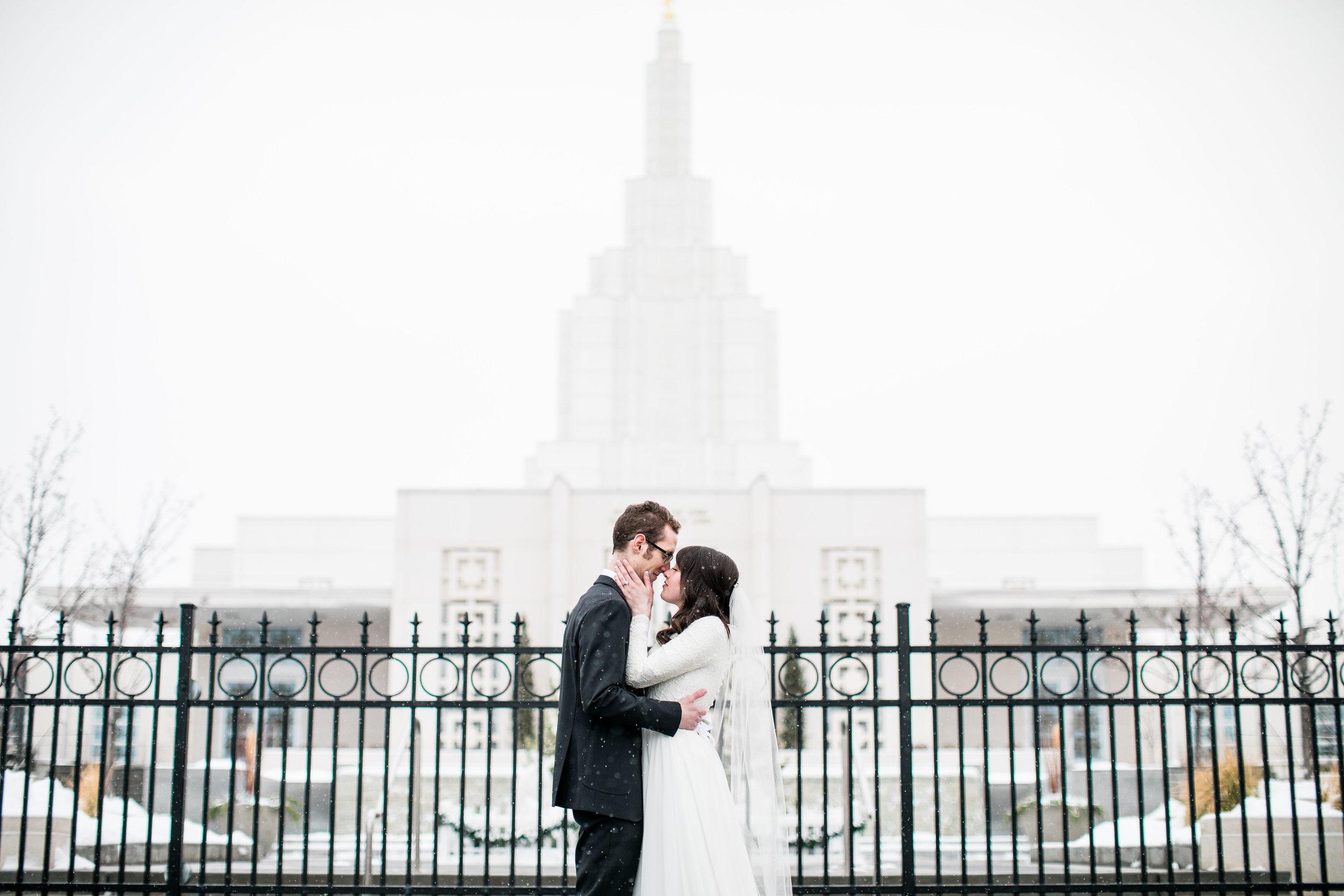 Brooks McFadden Photography_Idaho Wedding Photographer-0612.jpg