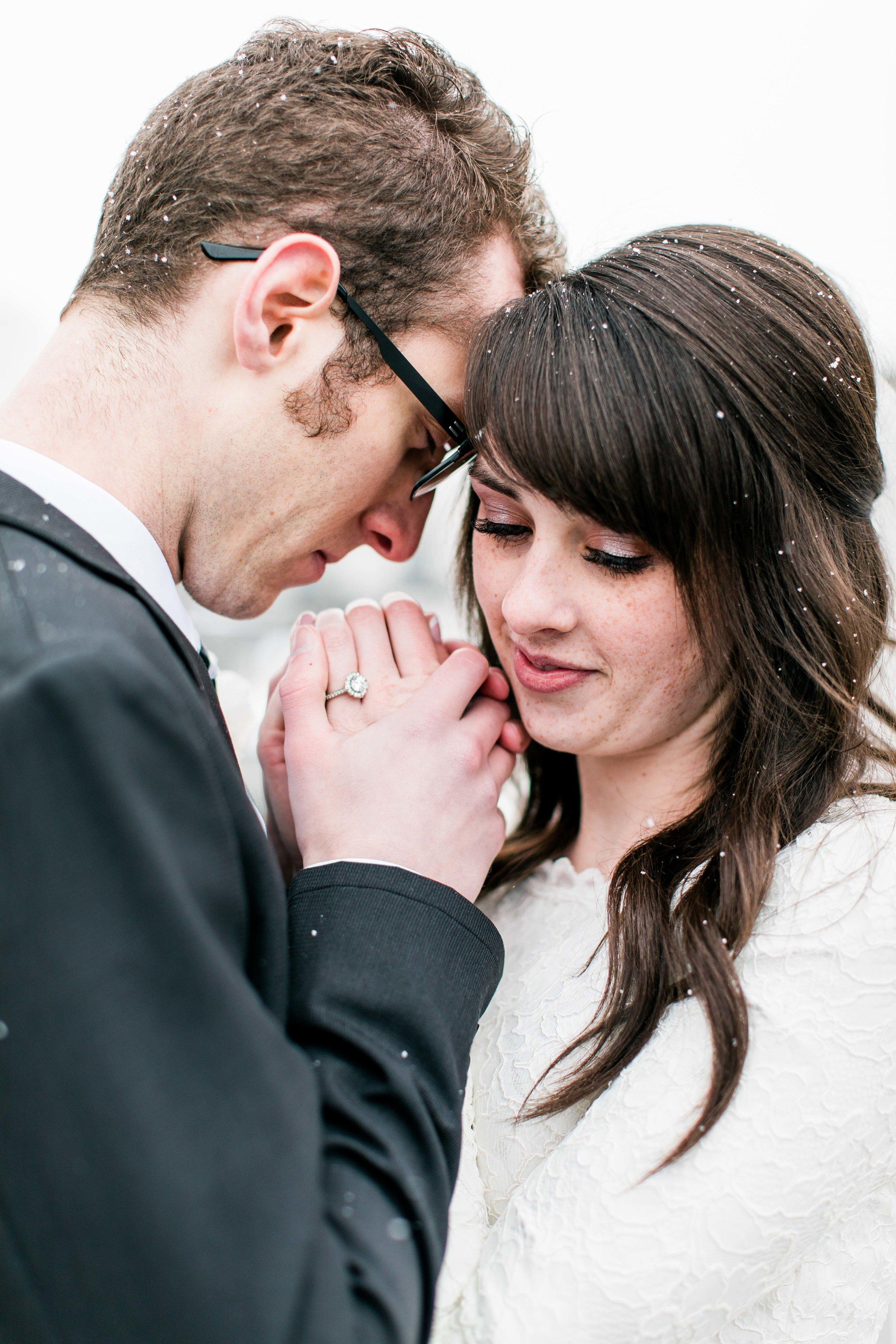 Brooks McFadden Photography_Idaho Wedding Photographer-0656.jpg