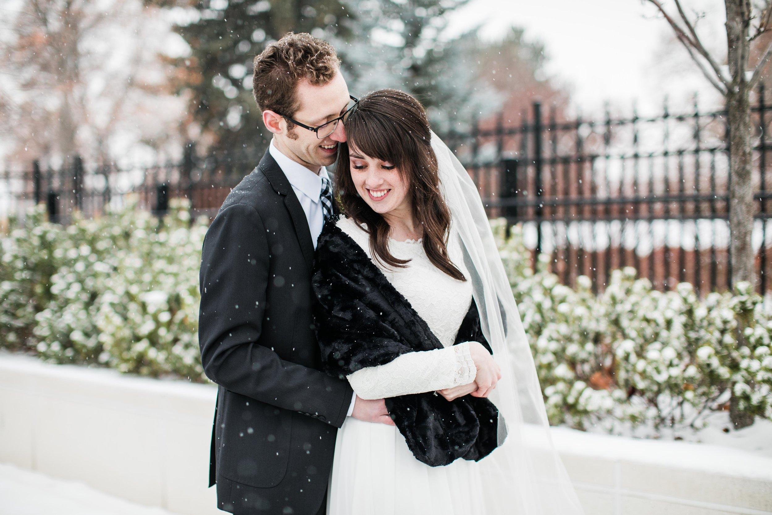Brooks McFadden Photography_Idaho Wedding Photographer-0719.jpg