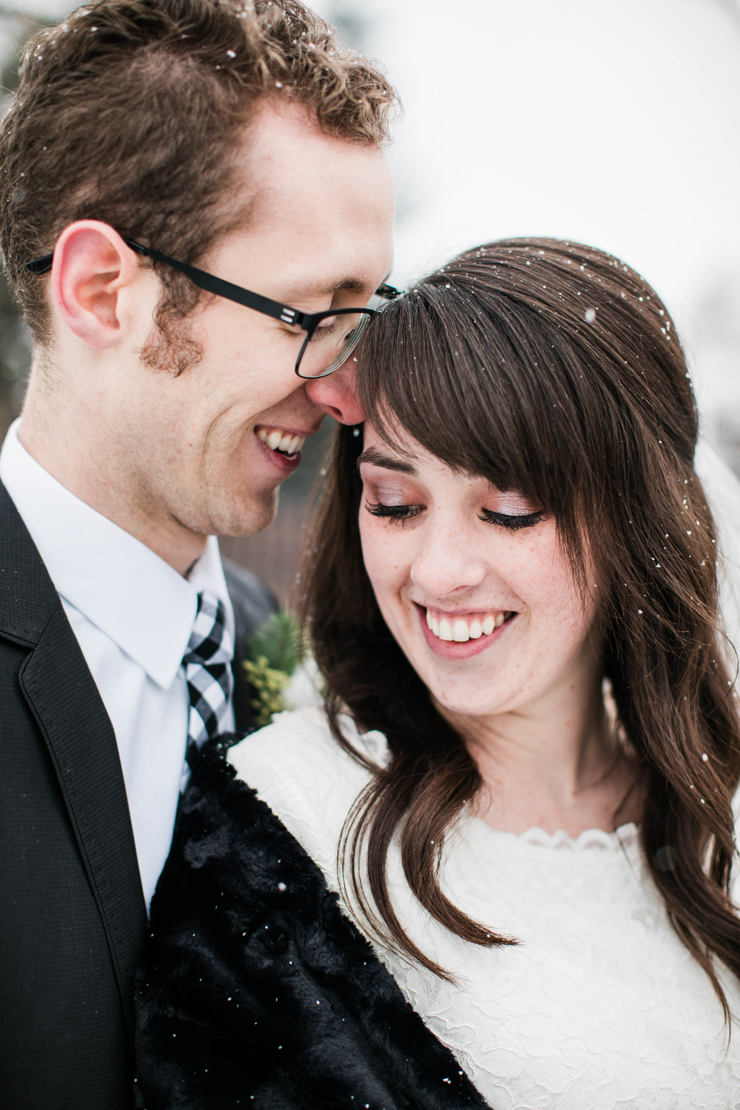 Brooks McFadden Photography_Idaho Wedding Photographer-0763.jpg