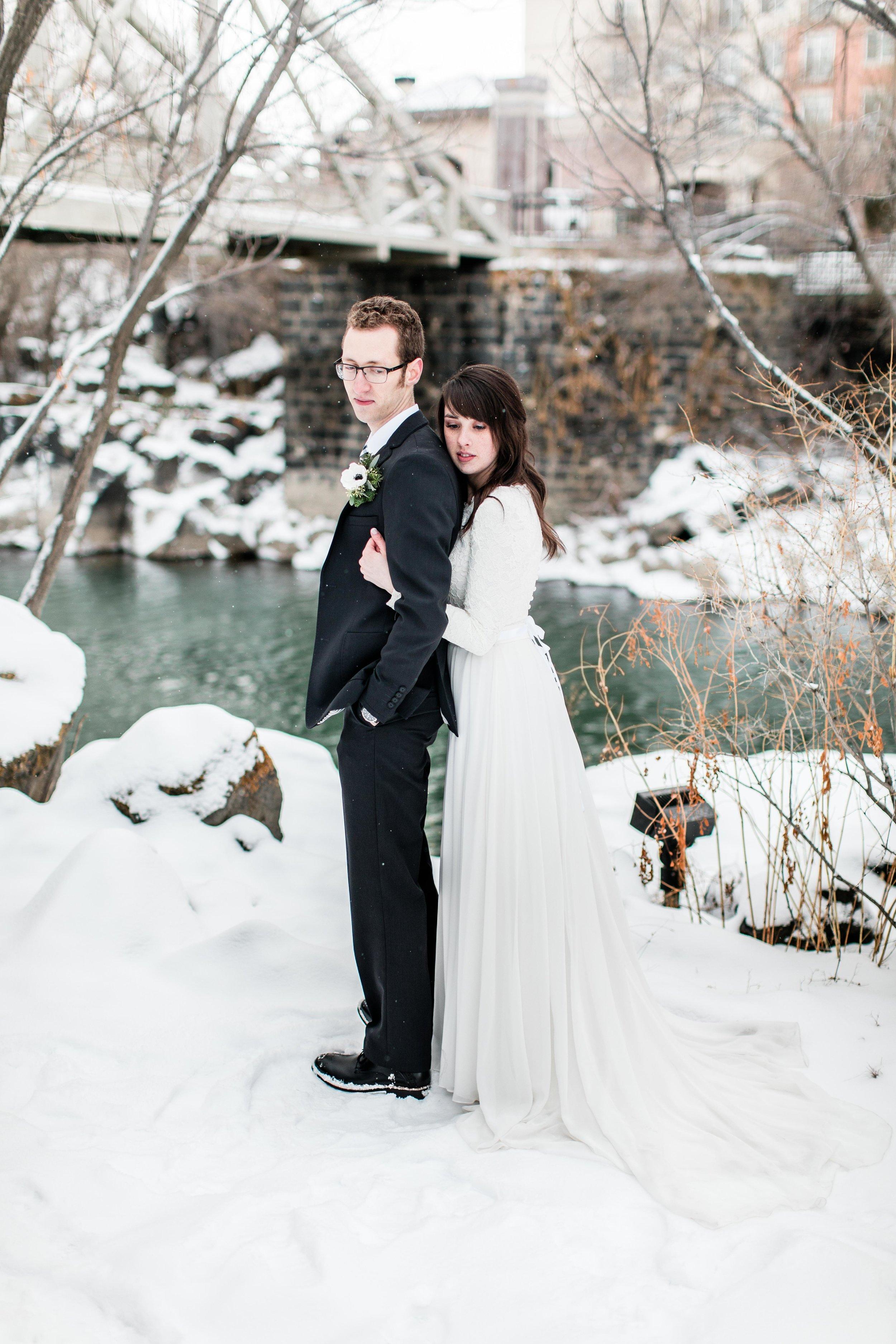 Brooks McFadden Photography_Idaho Wedding Photographer-0926.jpg