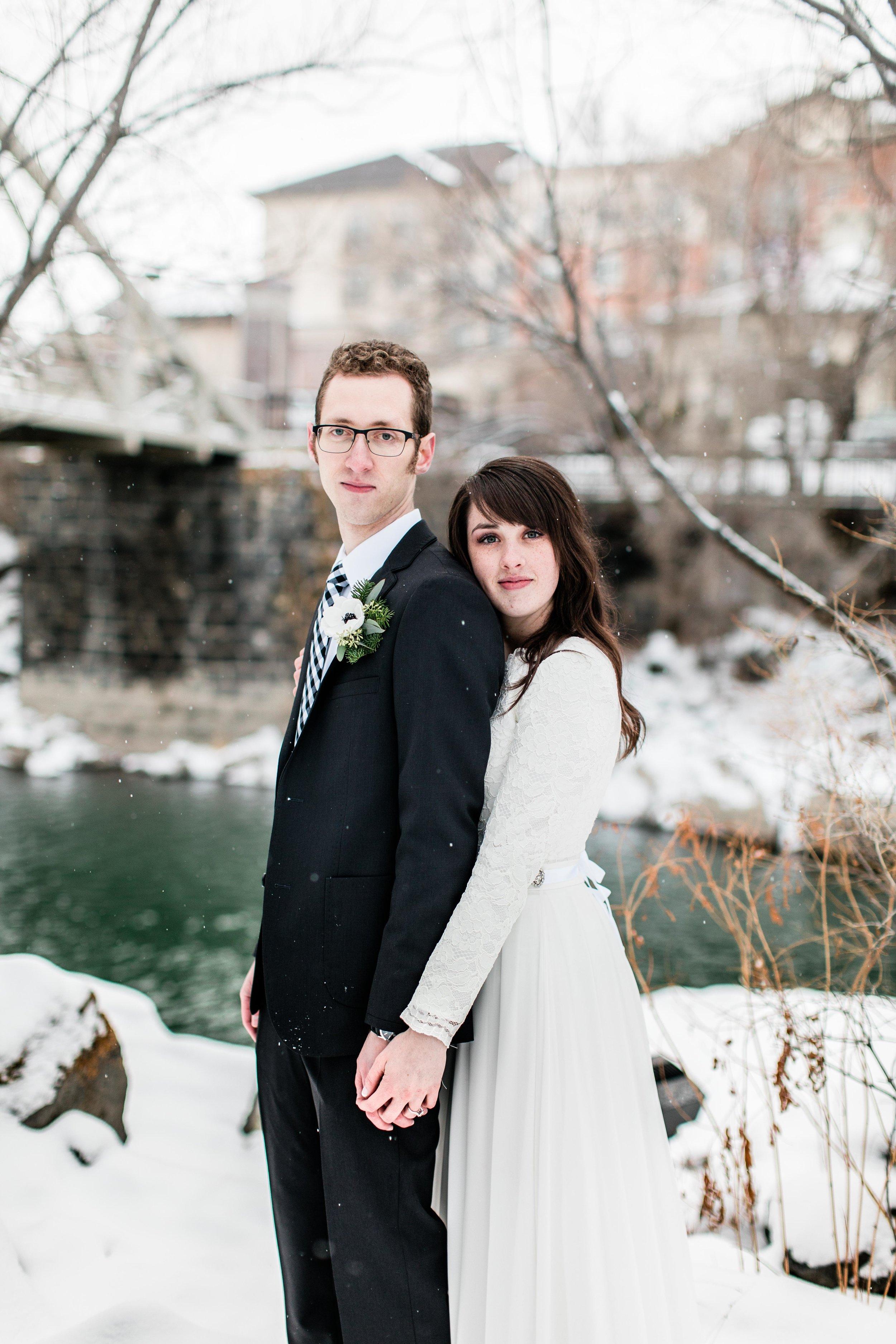 Brooks McFadden Photography_Idaho Wedding Photographer-1002.jpg