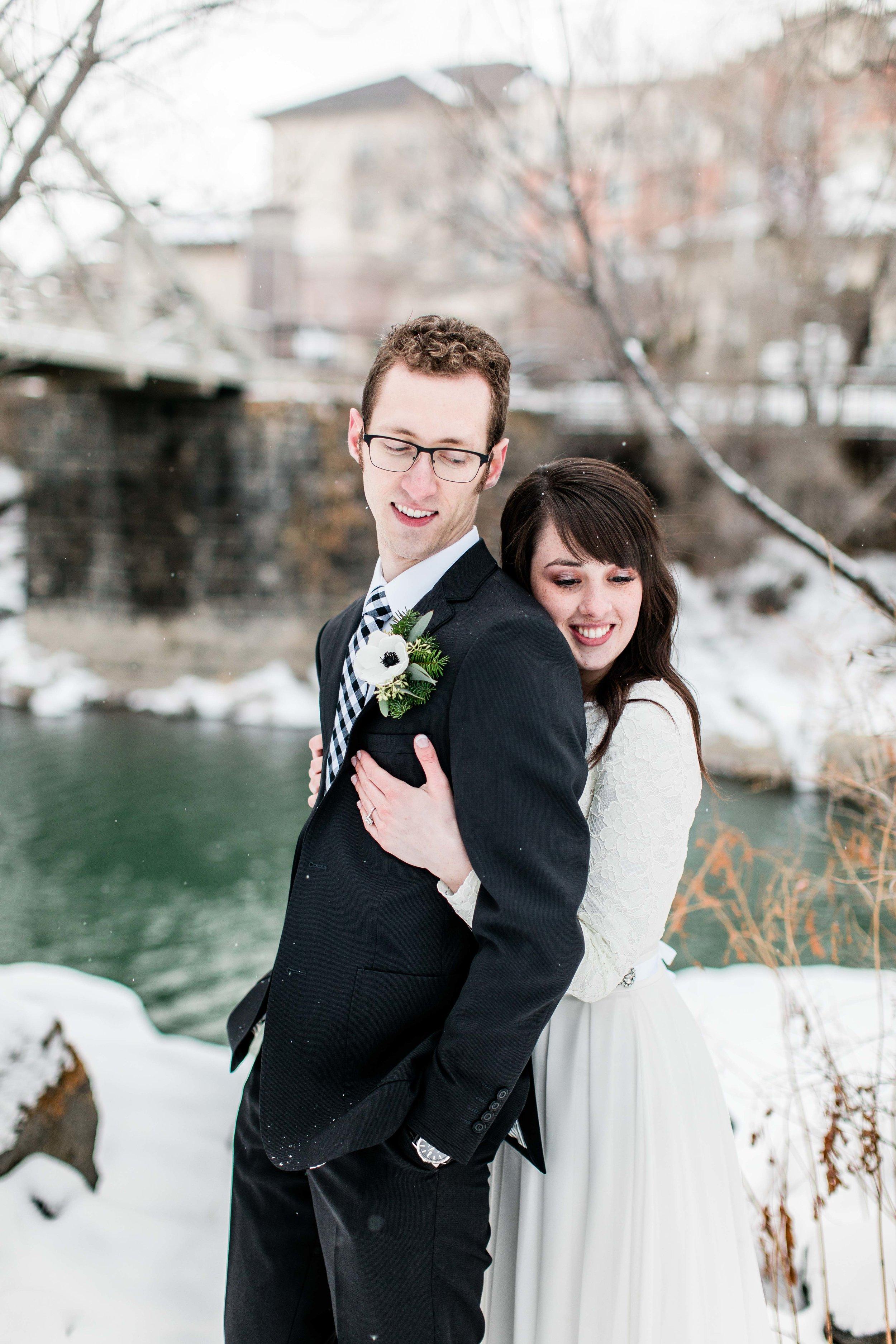Brooks McFadden Photography_Idaho Wedding Photographer-0969.jpg