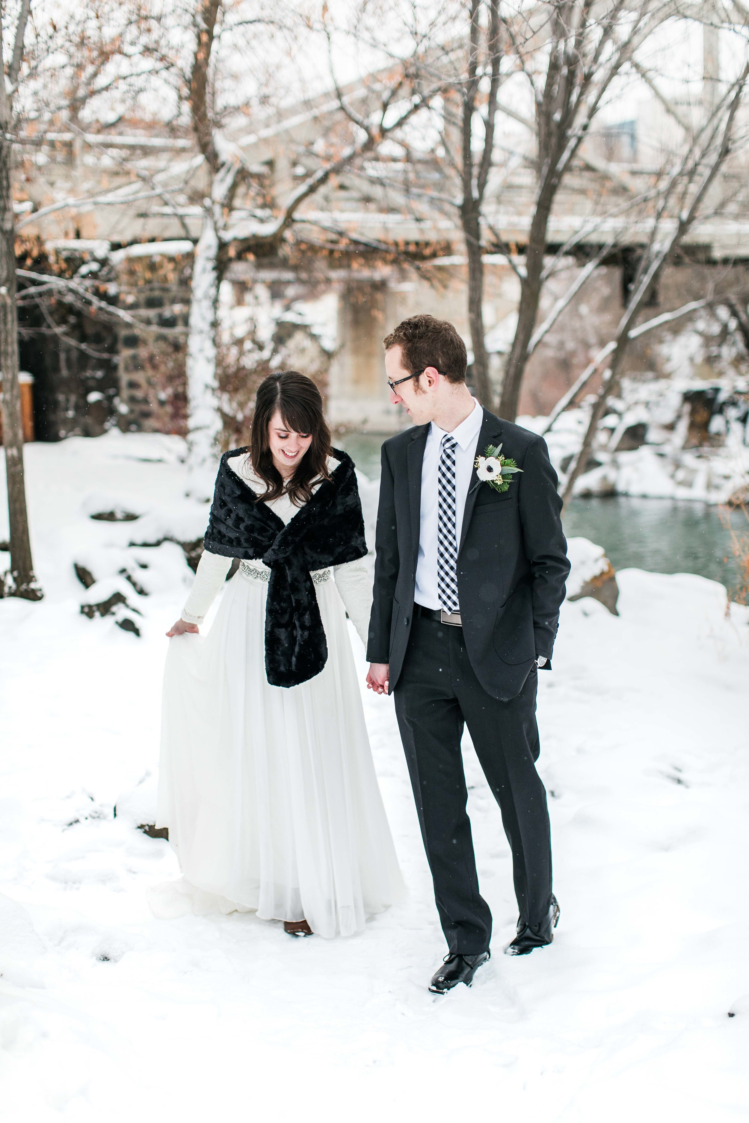 Brooks McFadden Photography_Idaho Wedding Photographer-1112.jpg