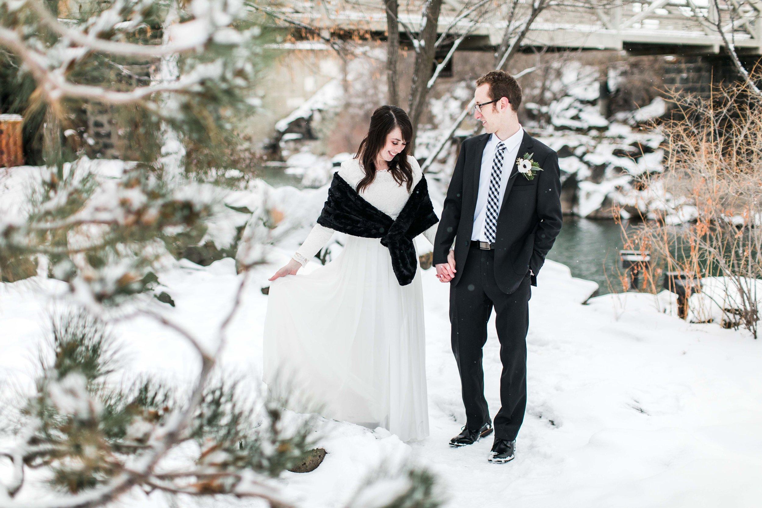 Brooks McFadden Photography_Idaho Wedding Photographer-1036.jpg