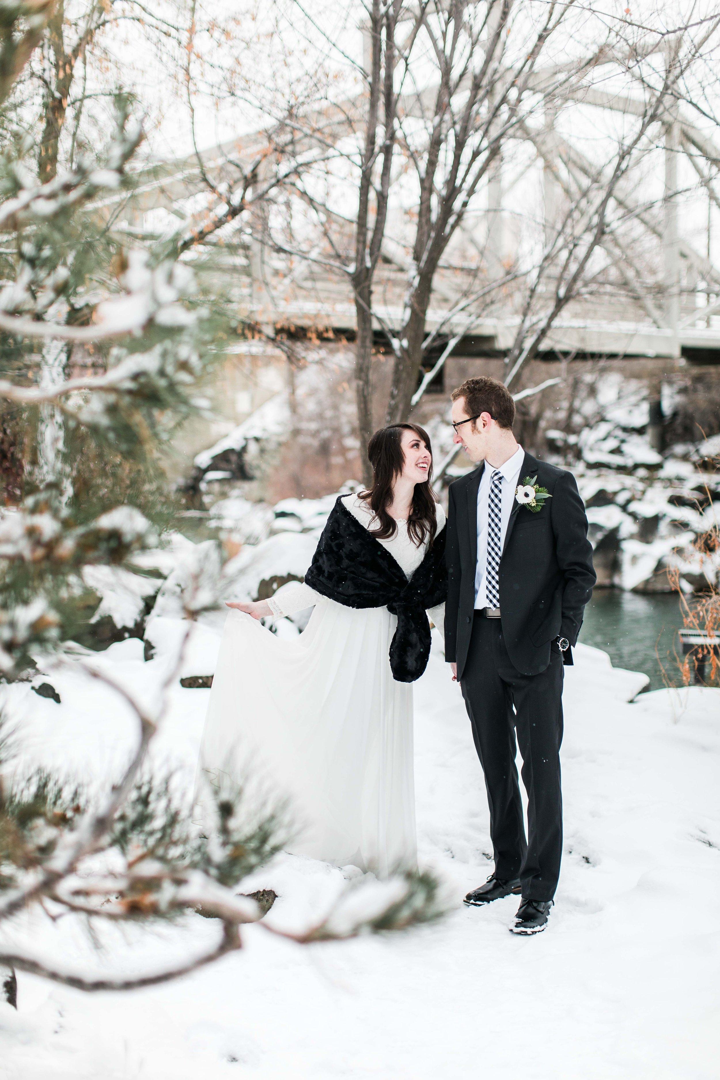 Brooks McFadden Photography_Idaho Wedding Photographer-1080.jpg