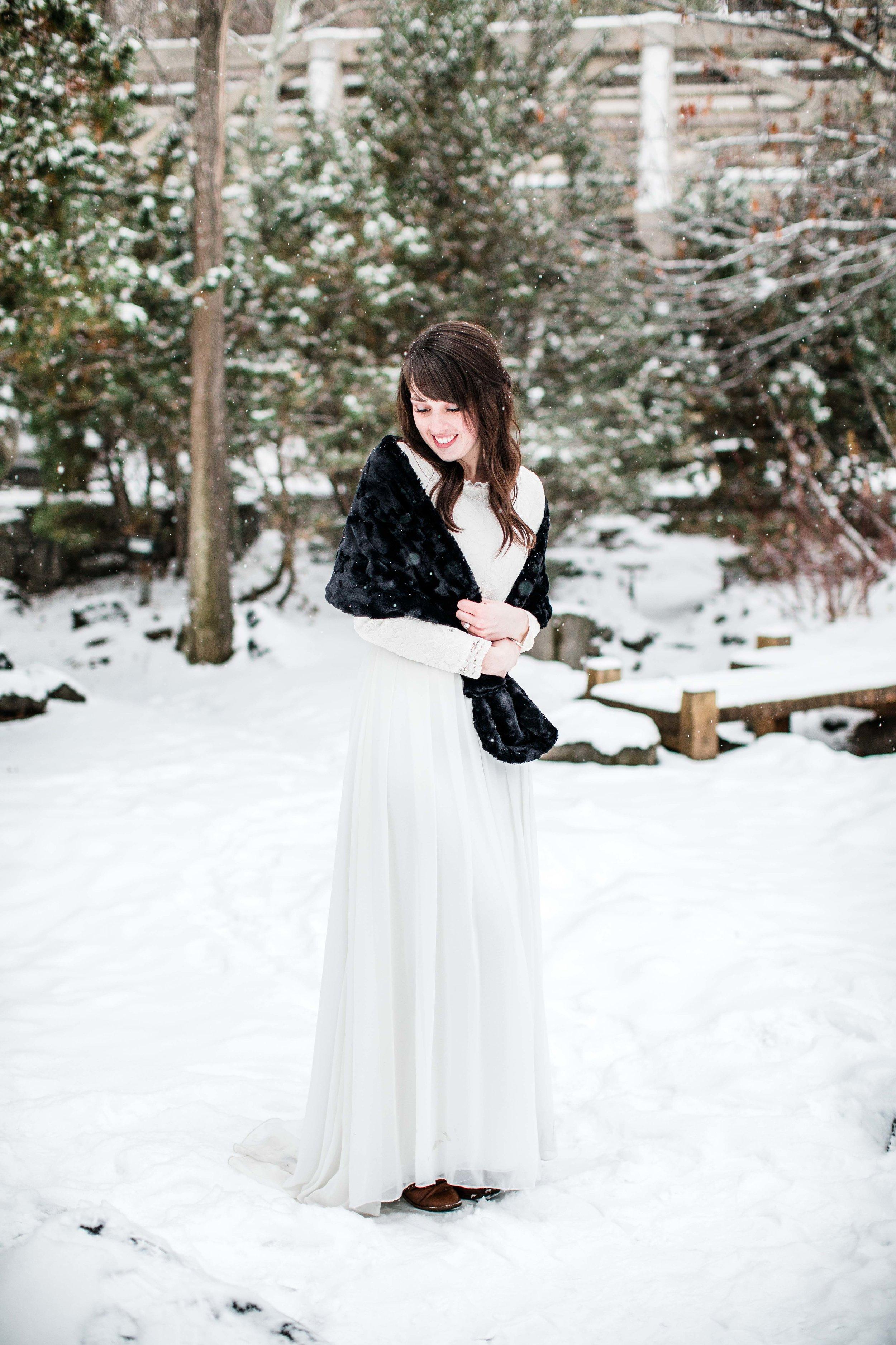Brooks McFadden Photography_Idaho Wedding Photographer-1322.jpg