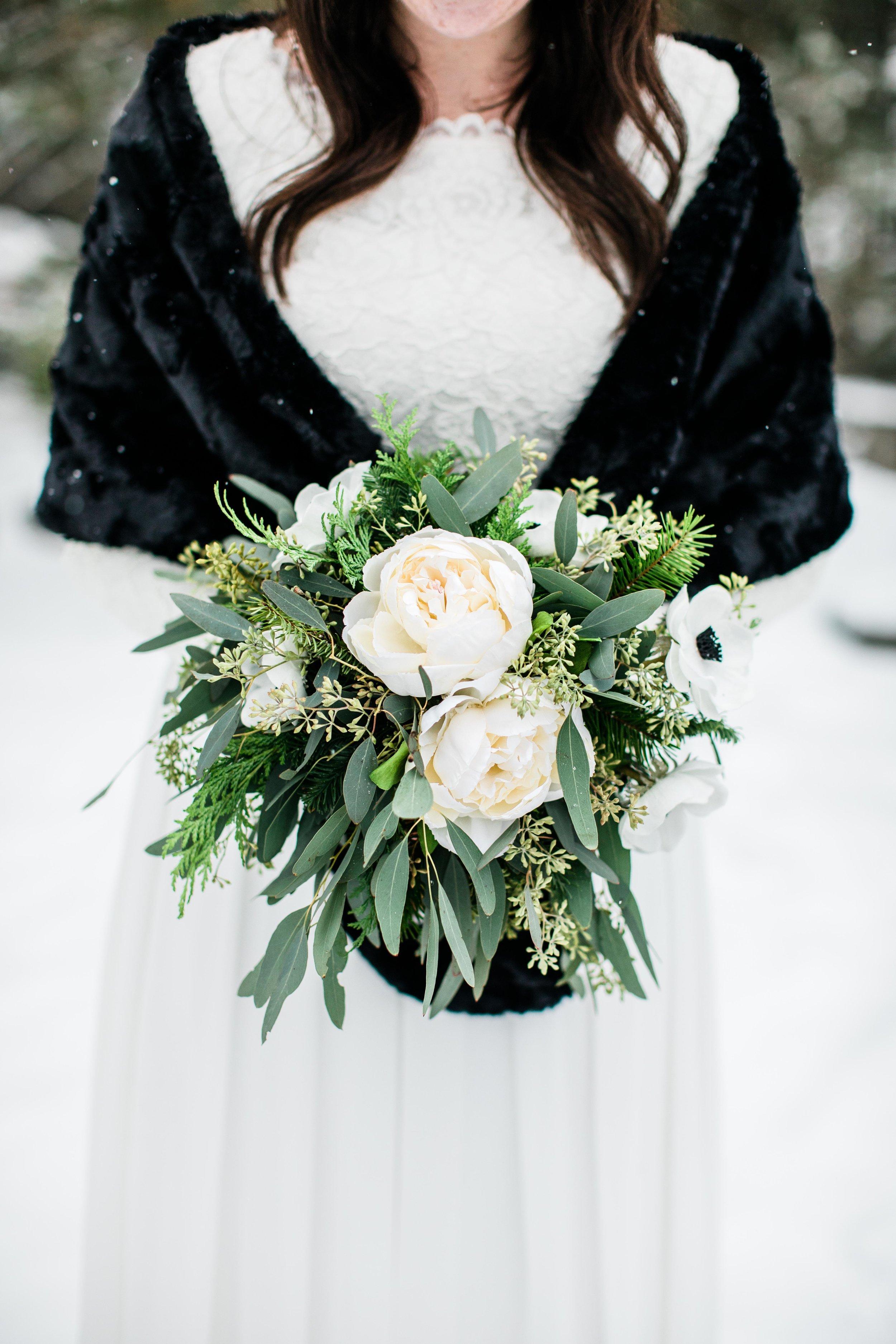 Brooks McFadden Photography_Idaho Wedding Photographer-1352.jpg