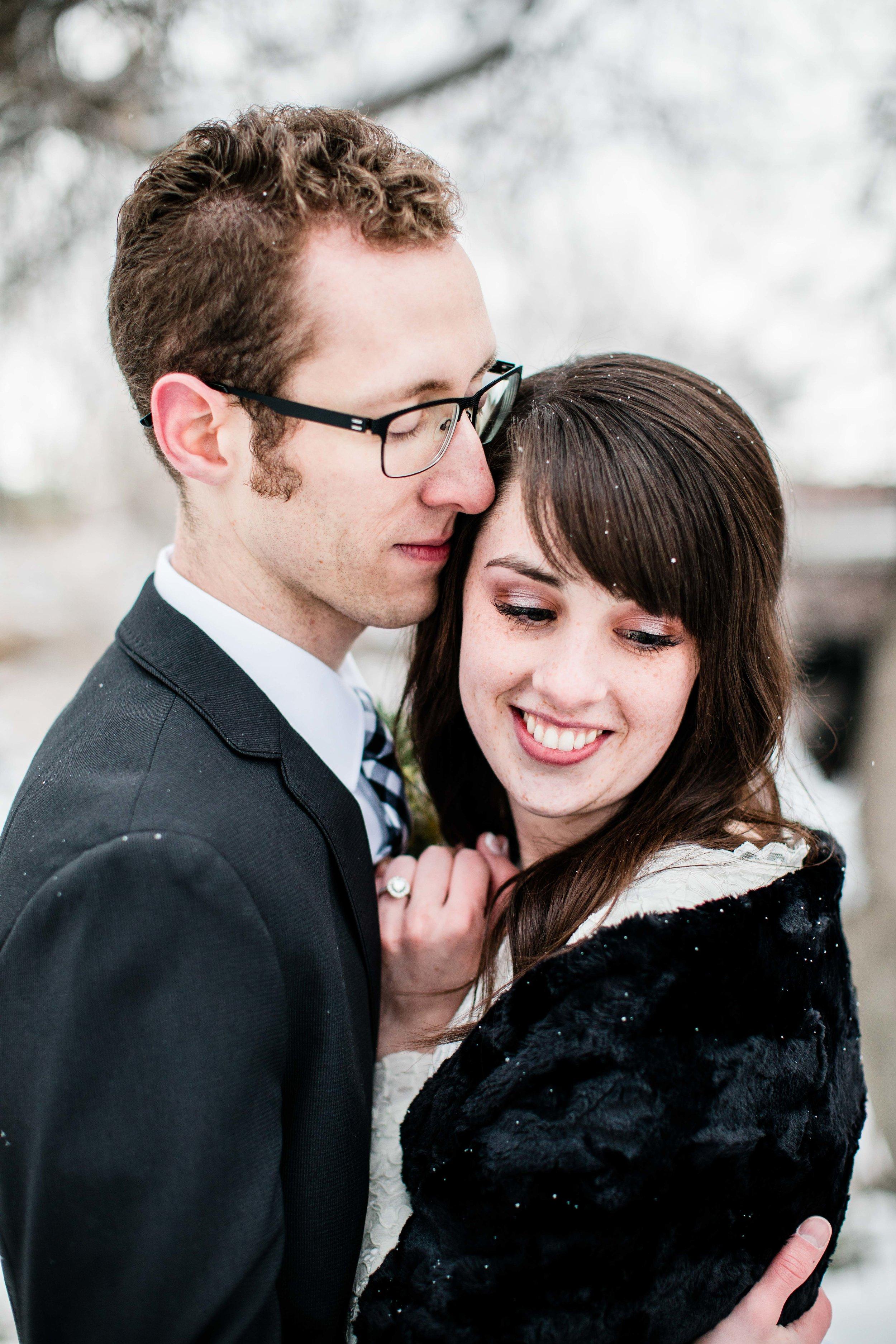 Brooks McFadden Photography_Idaho Wedding Photographer-0869.jpg