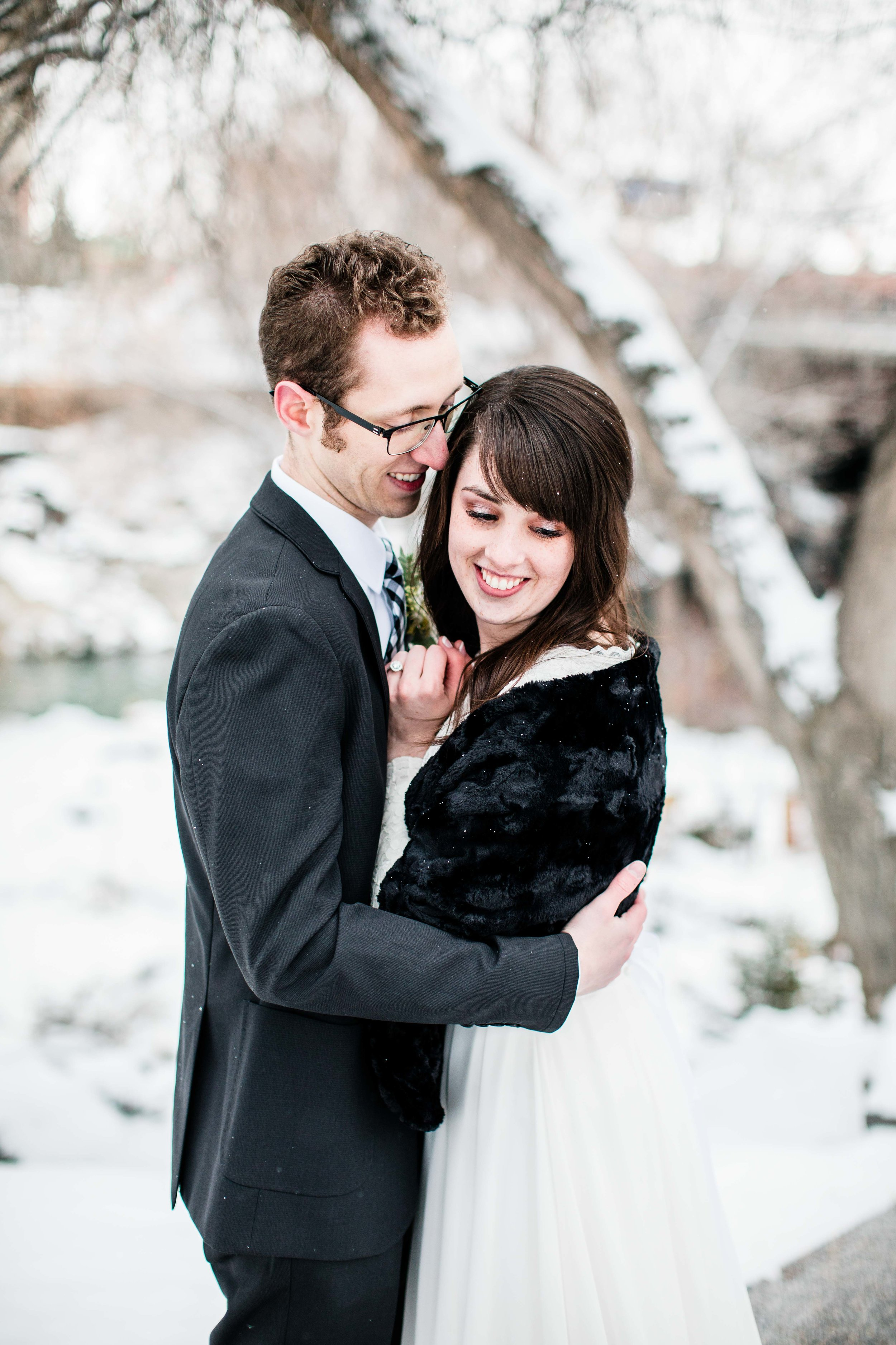 Brooks McFadden Photography_Idaho Wedding Photographer-0854.jpg