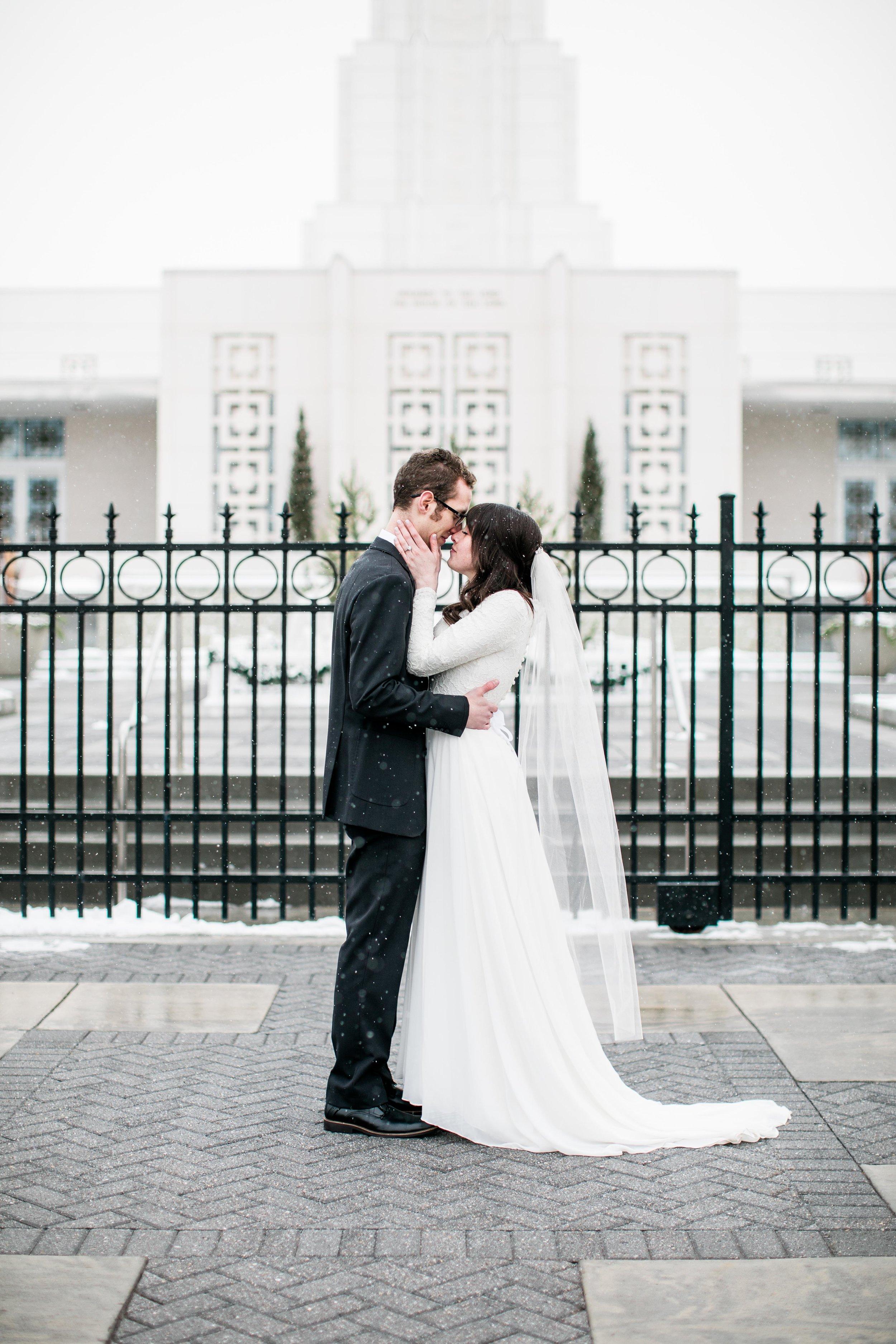 Brooks McFadden Photography_Idaho Wedding Photographer-0609.jpg