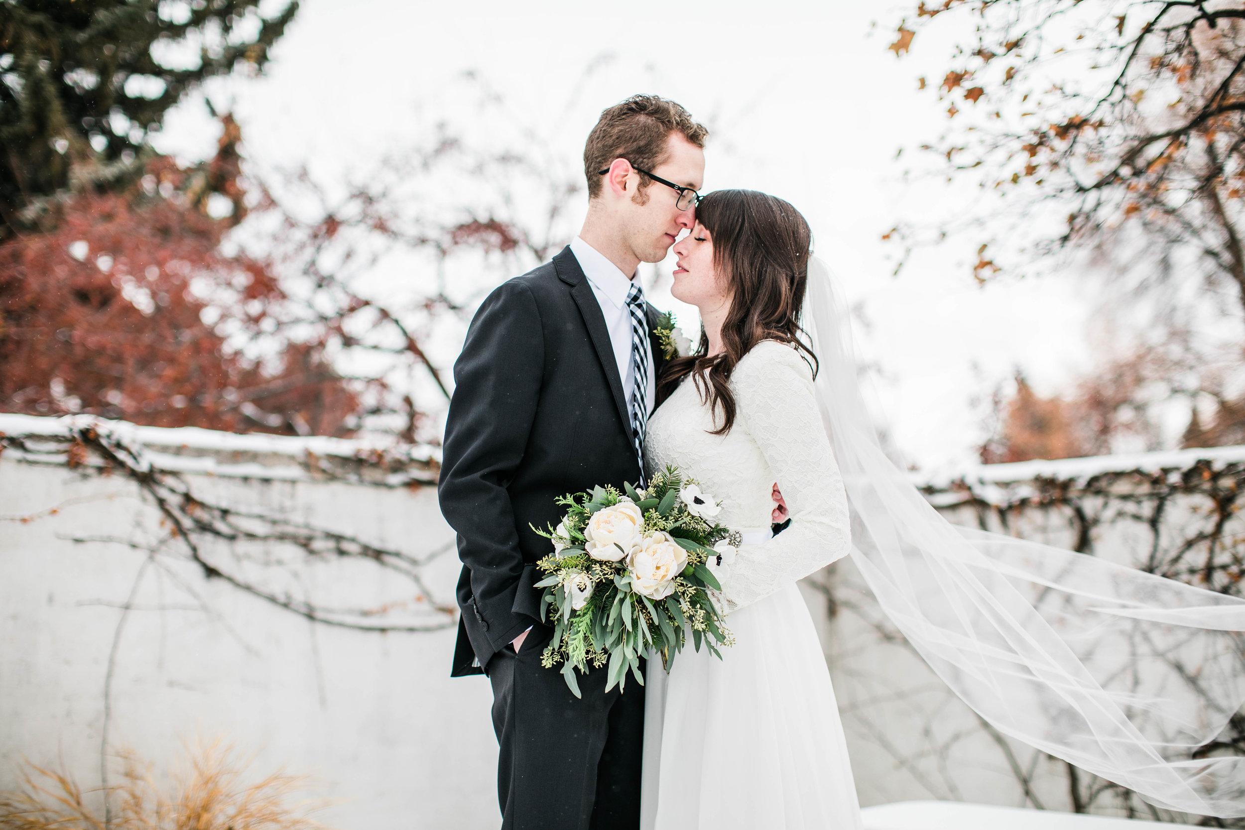 Brooks McFadden Photography_Idaho Wedding Photographer-0545.jpg