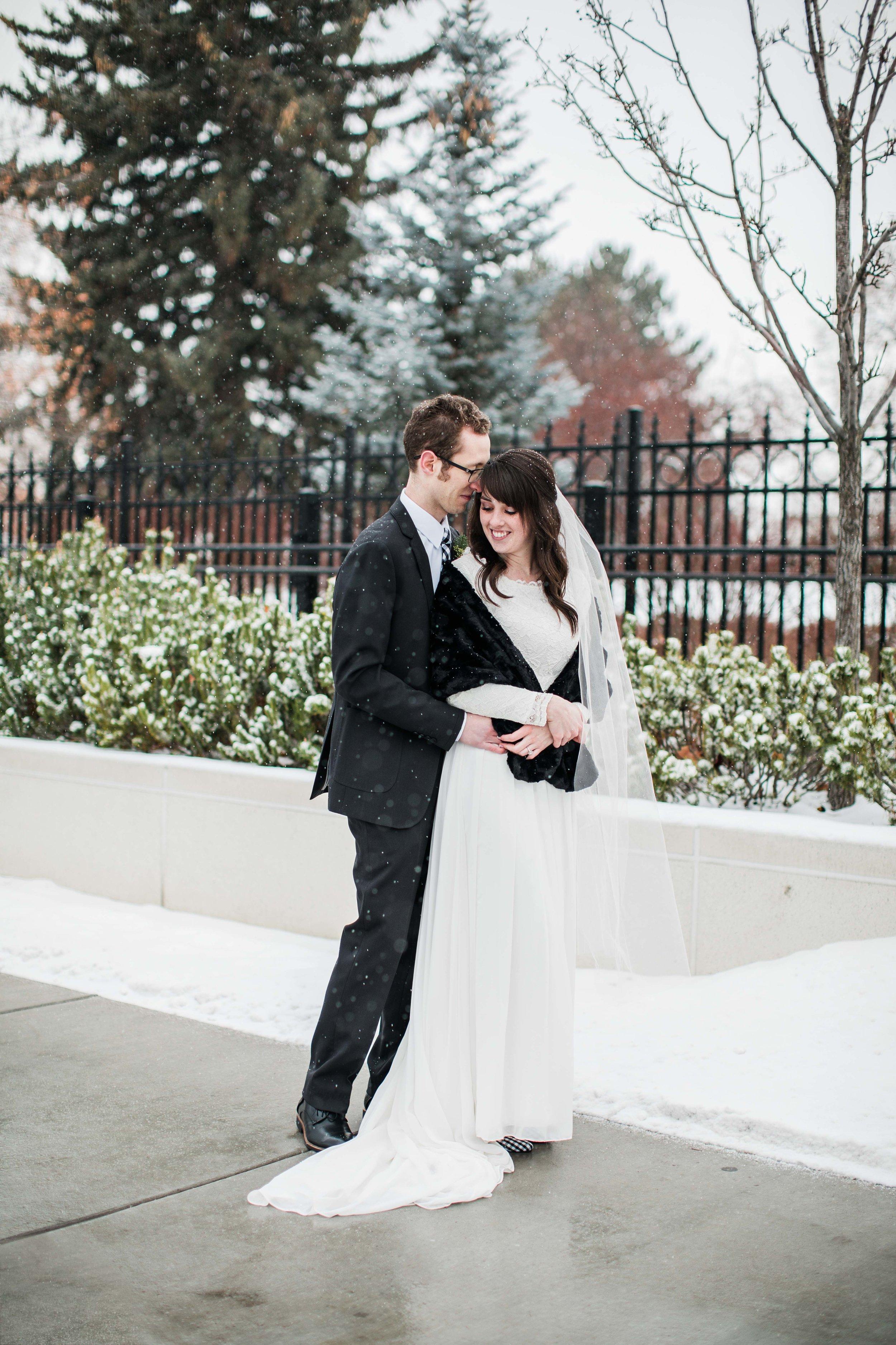 Brooks McFadden Photography_Idaho Wedding Photographer-0755.jpg