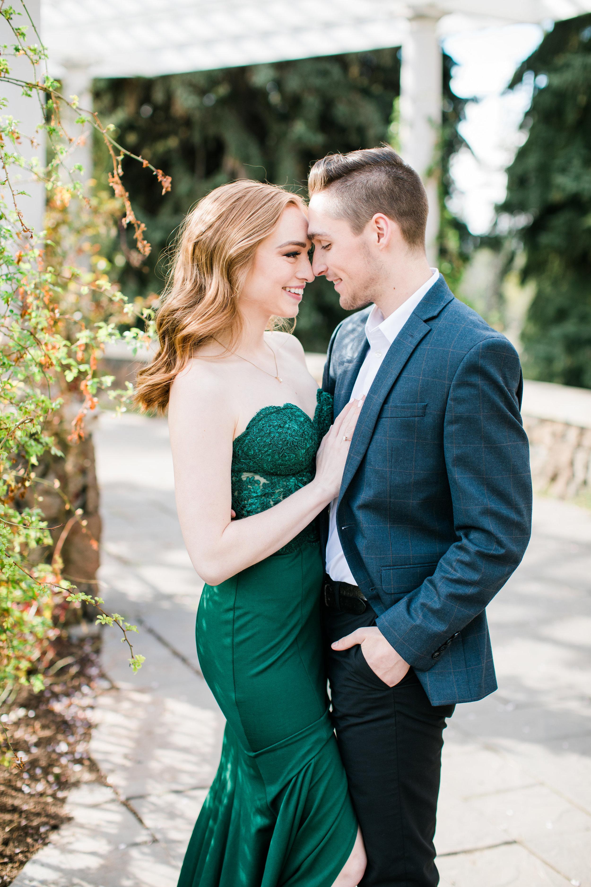 Savannah Jacob Engagement Photos April 27 2019-print preview-0059.jpg