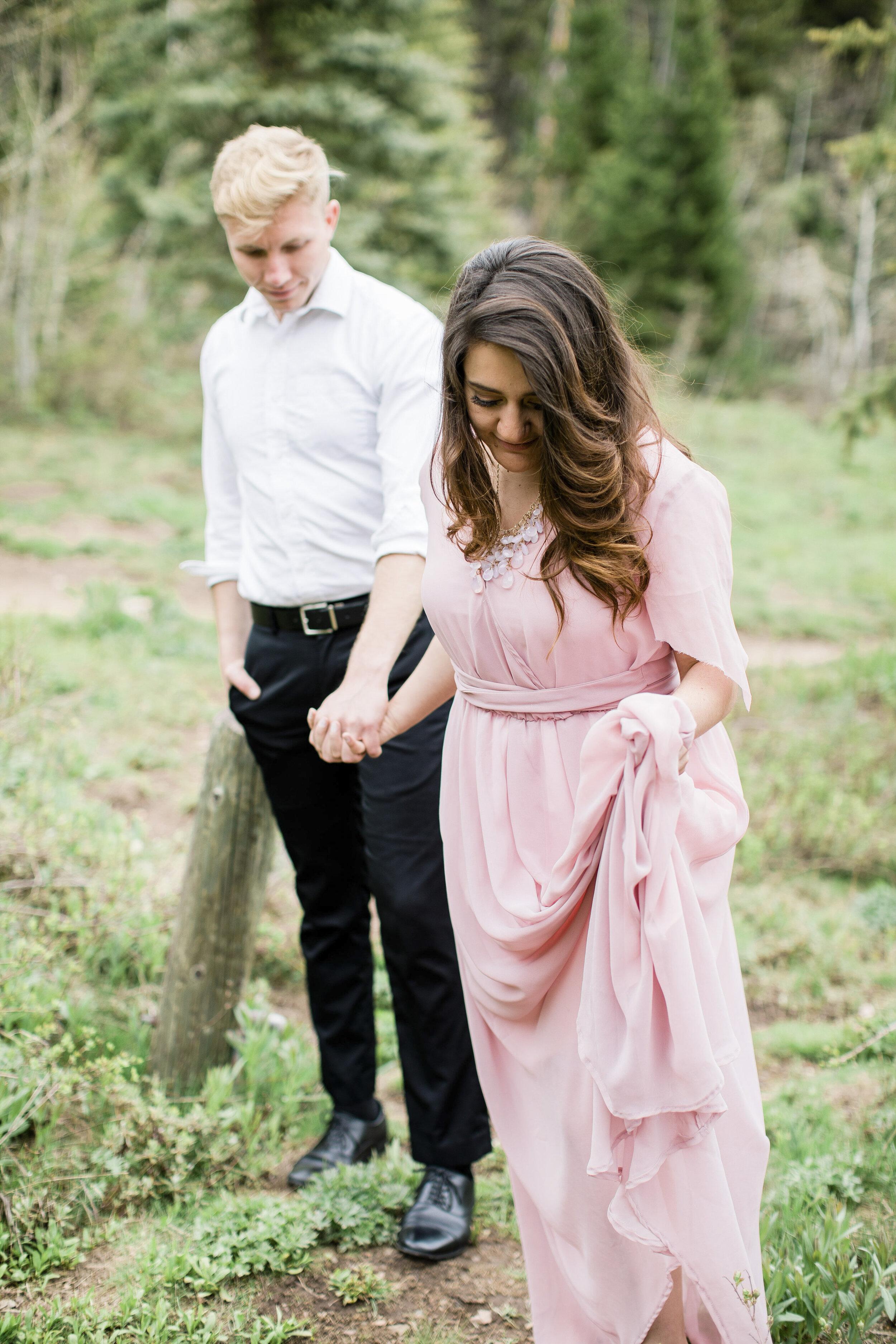 5_Brooks McFadden Photography_Utah Wedding Photographer.JPG