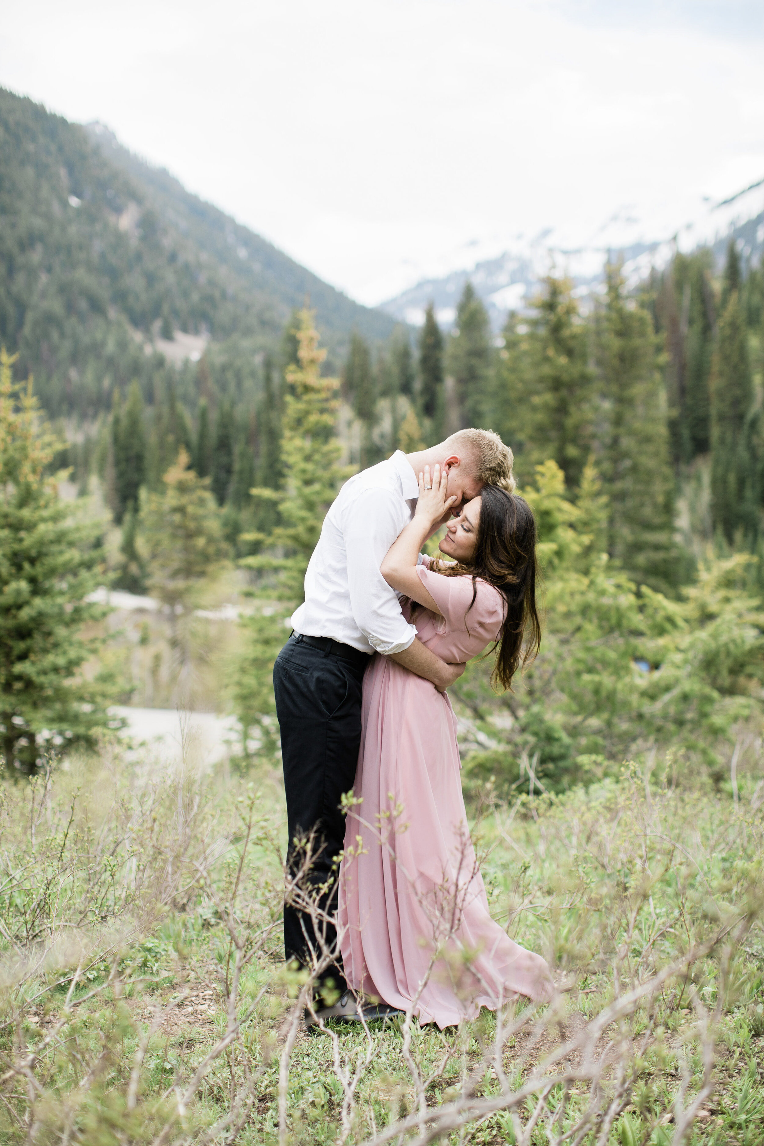 6_Brooks McFadden Photography_Utah Wedding Photographer.JPG