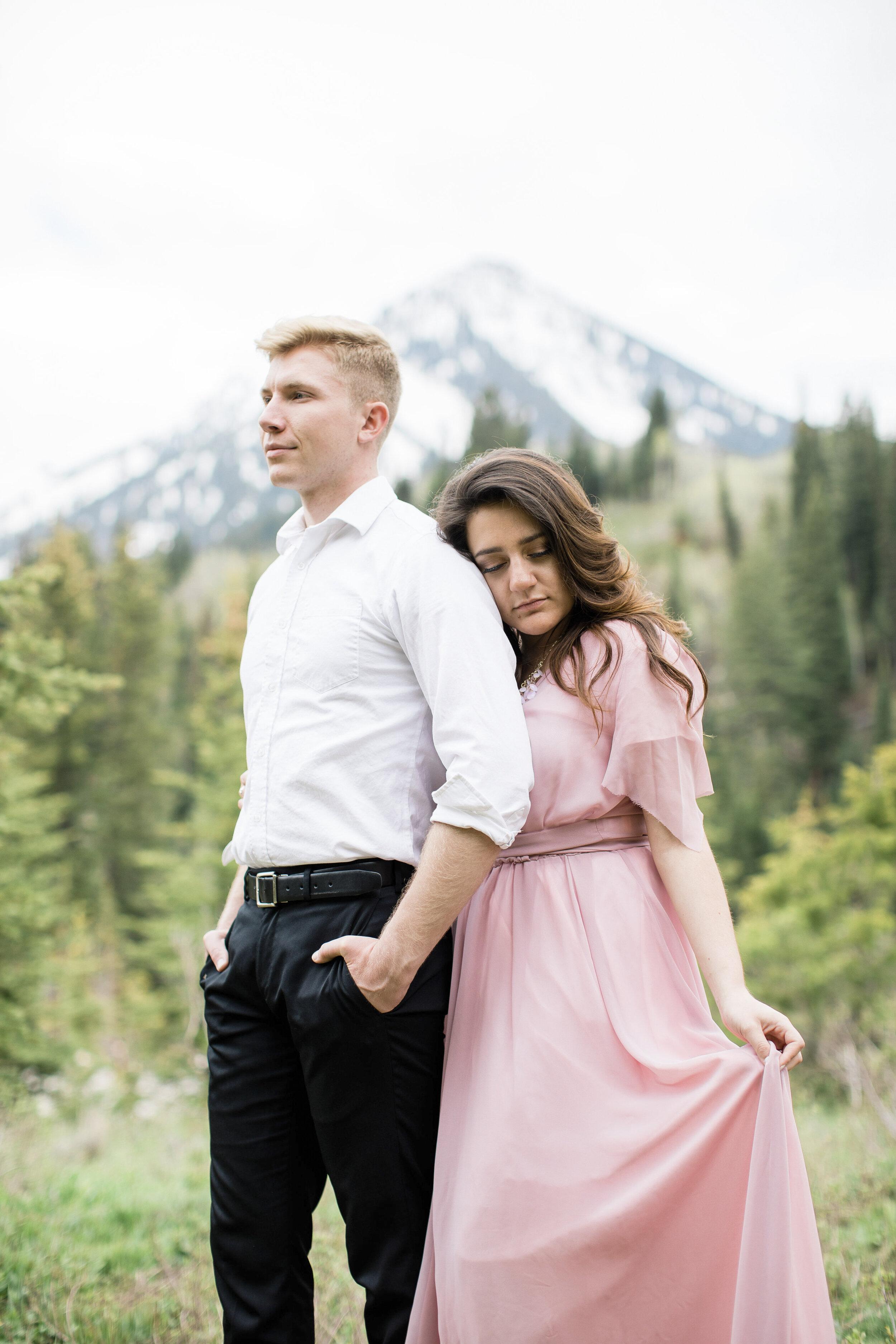 8_Brooks McFadden Photography_Utah Wedding Photographer.JPG