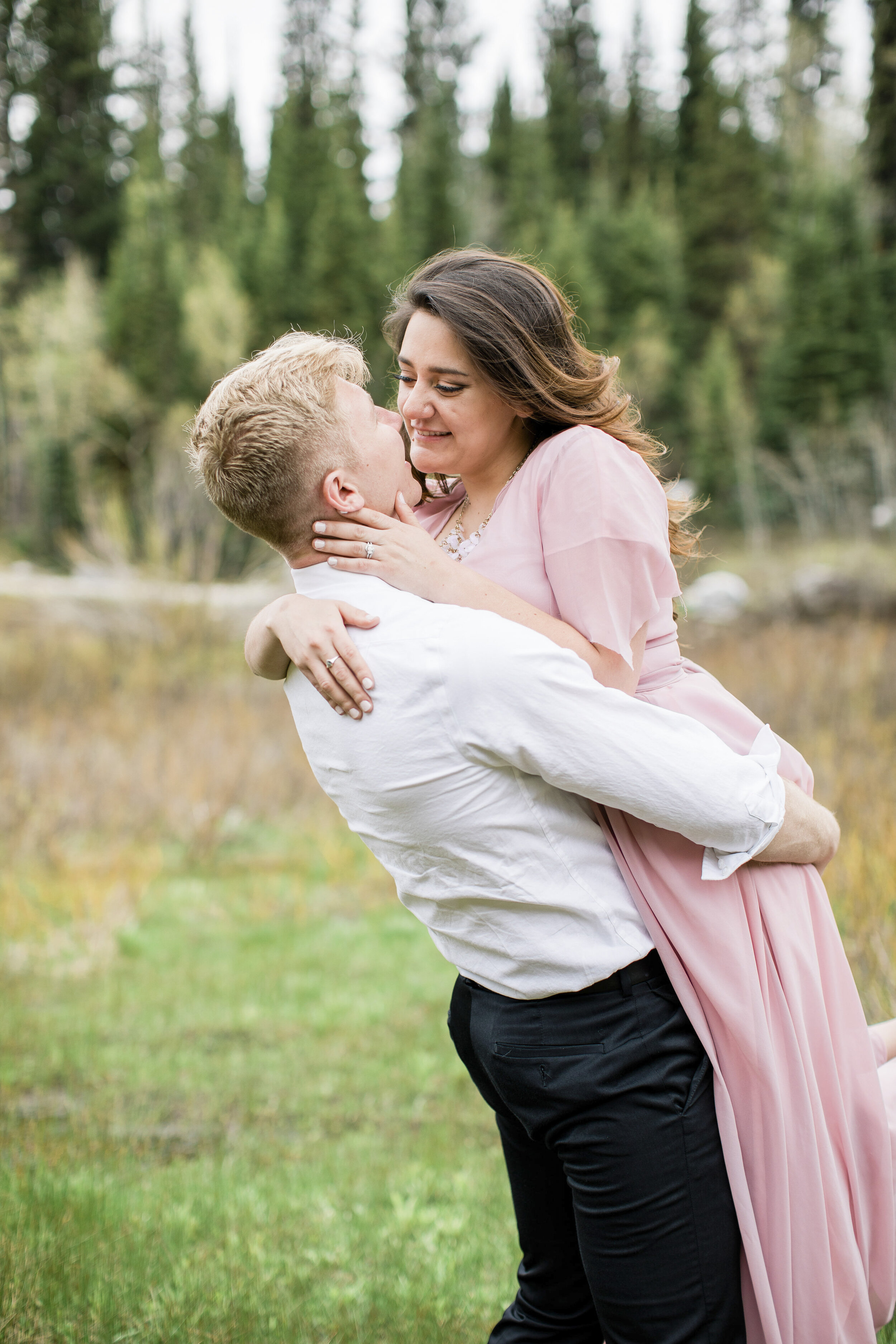 18_Brooks McFadden Photography_Utah Wedding Photographer.JPG