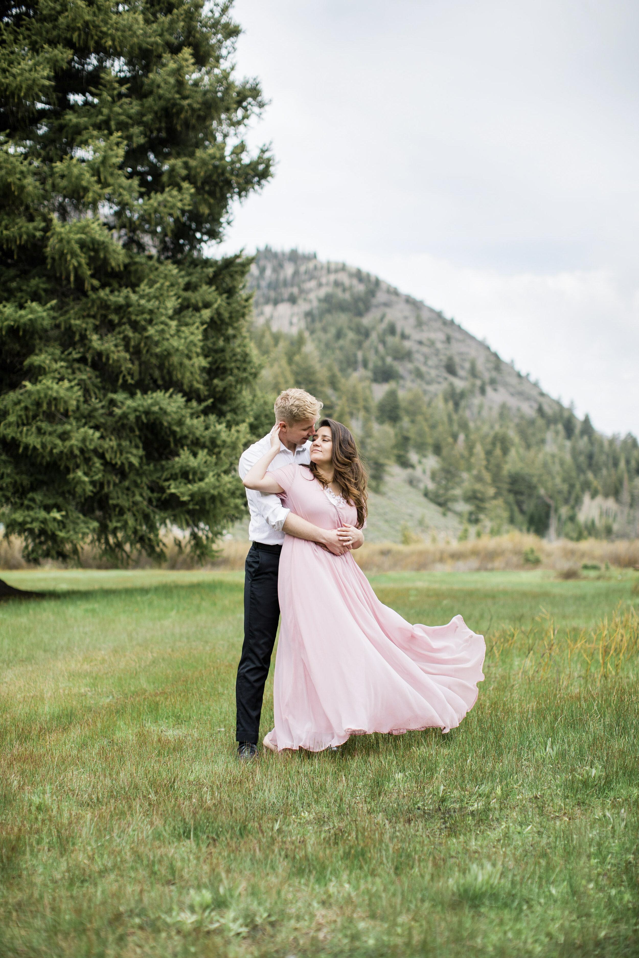 21_Brooks McFadden Photography_Utah Wedding Photographer.JPG