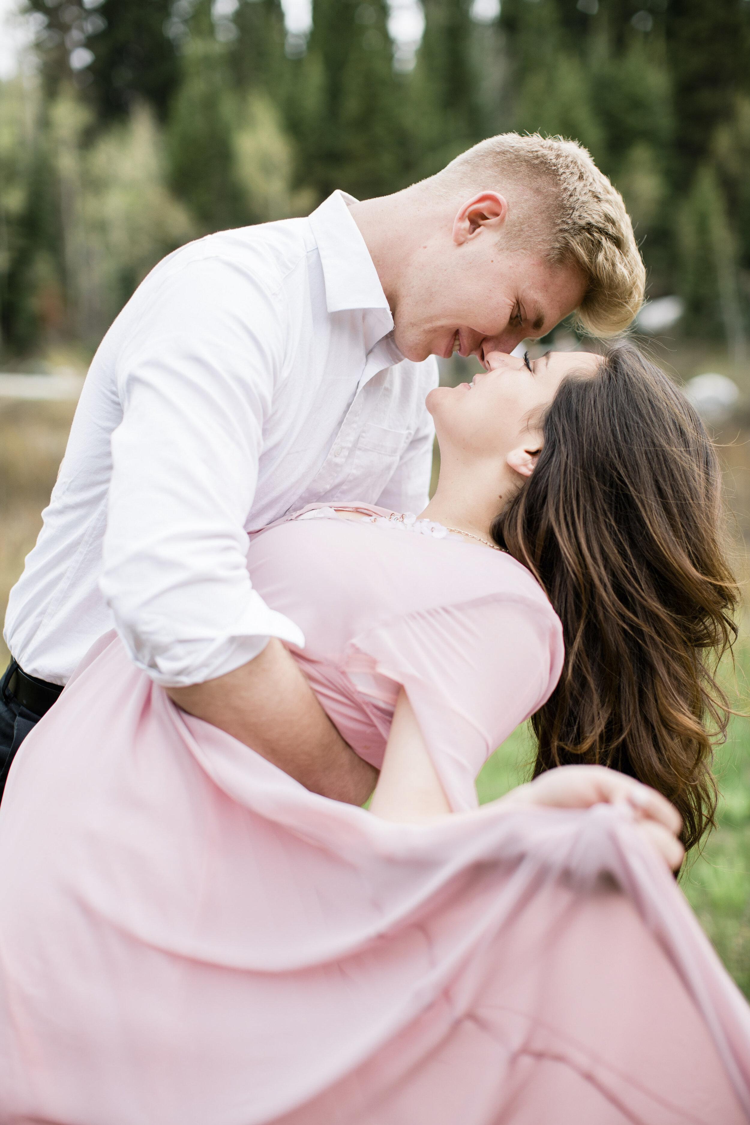 24_Brooks McFadden Photography_Utah Wedding Photographer.JPG