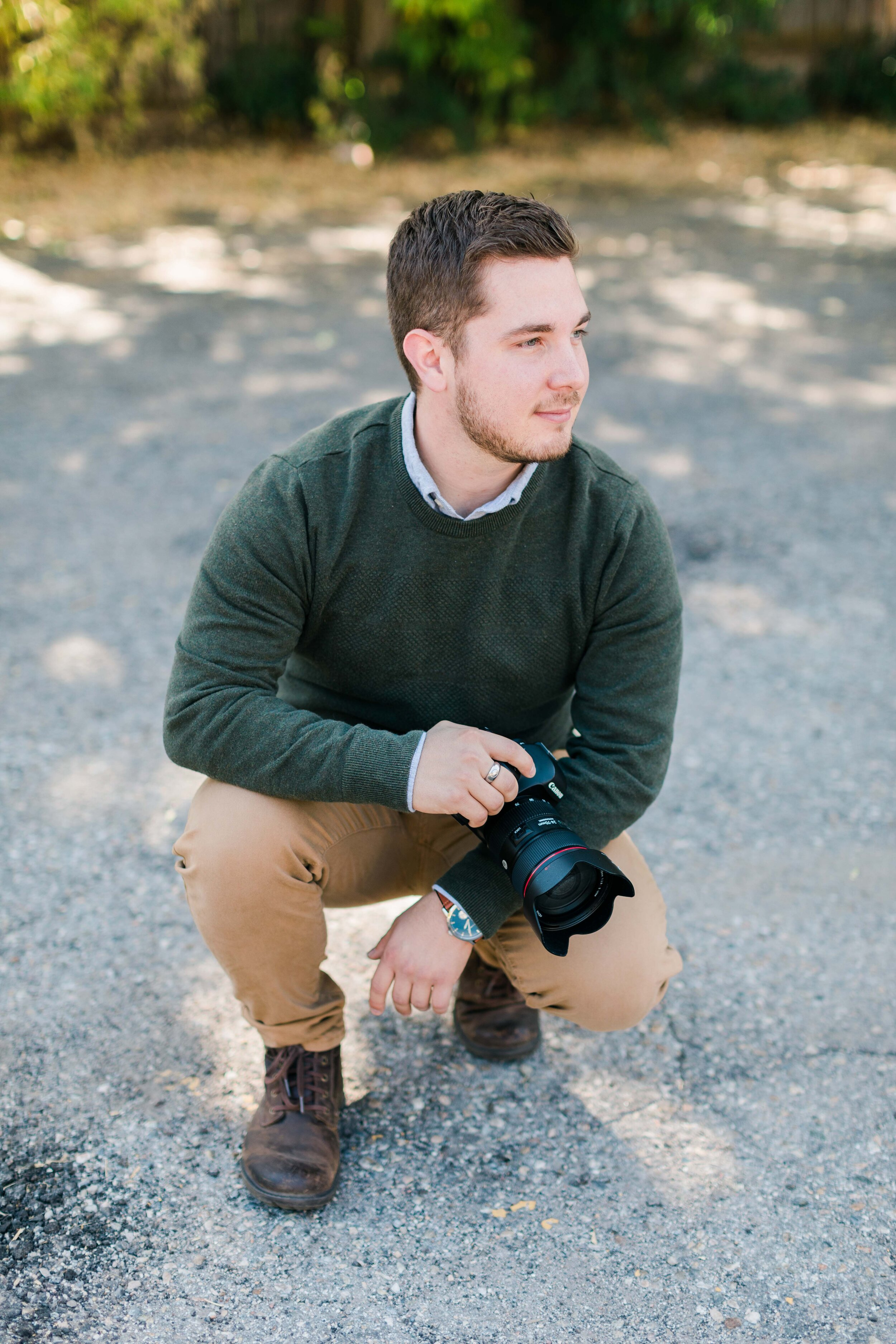 Brooks McFadden Photography-.jpg