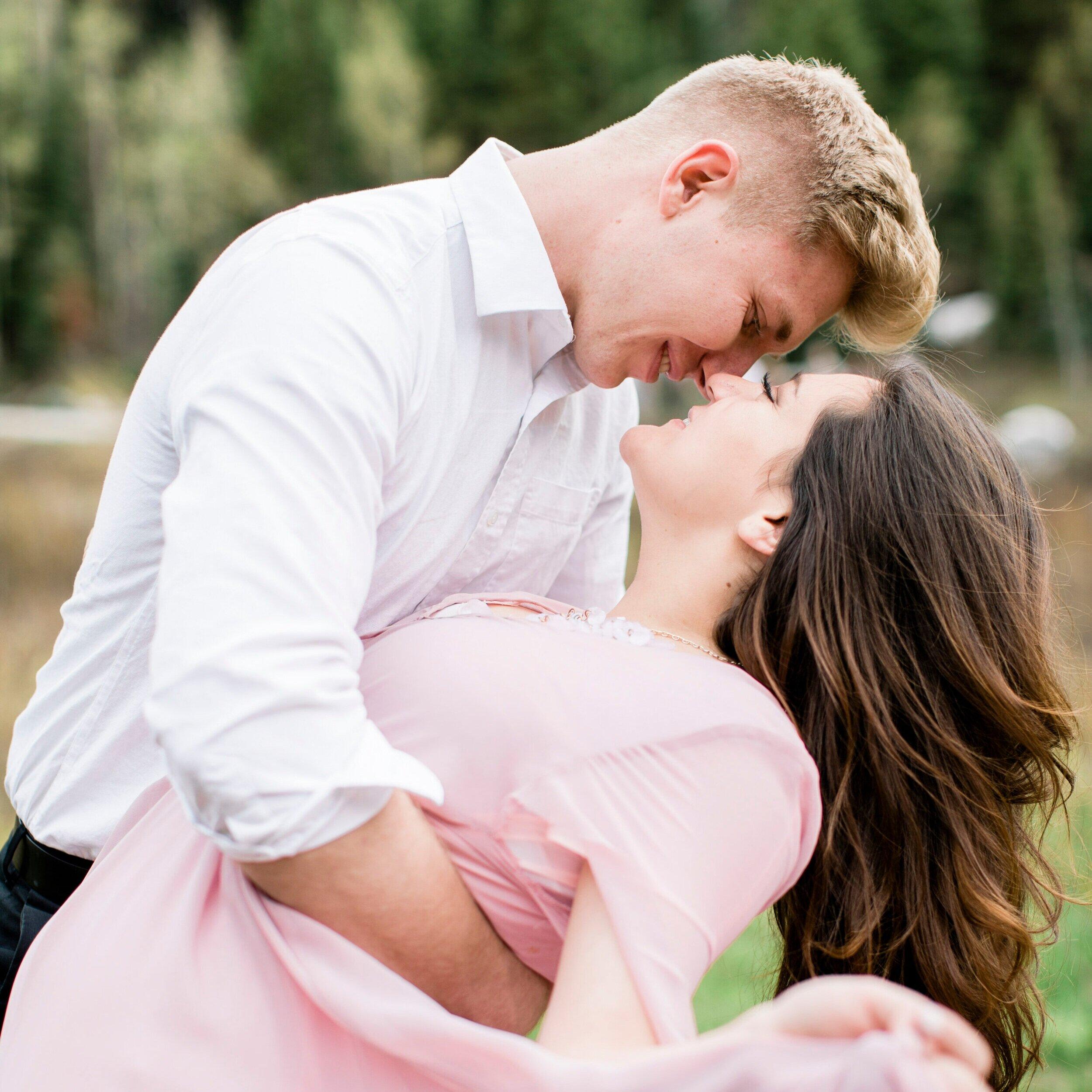 24_Brooks+McFadden+Photography_Utah+Wedding+Photographer.jpg