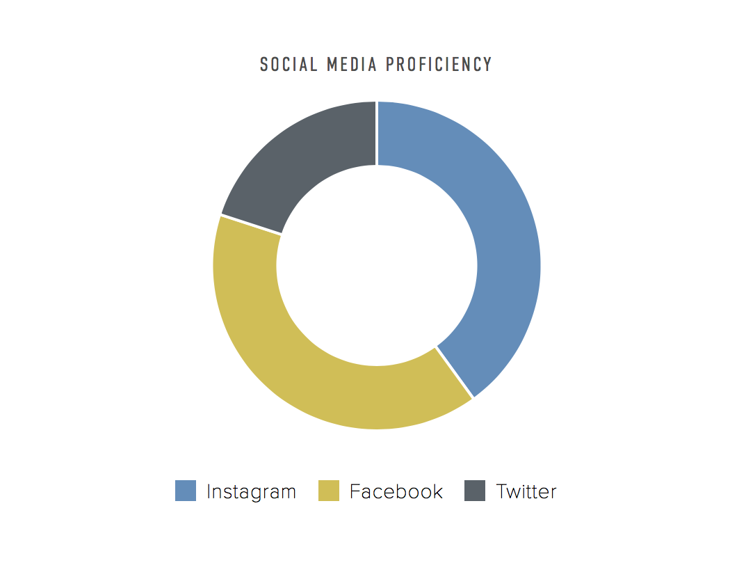 Social Media Proficiency.png