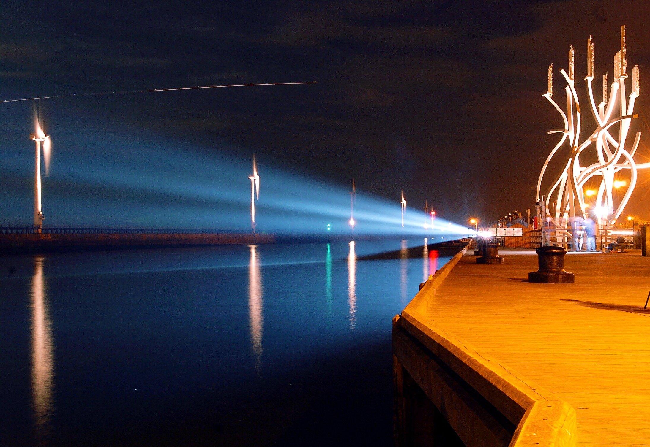 pgi_SE Team2 Blyth at night.jpg