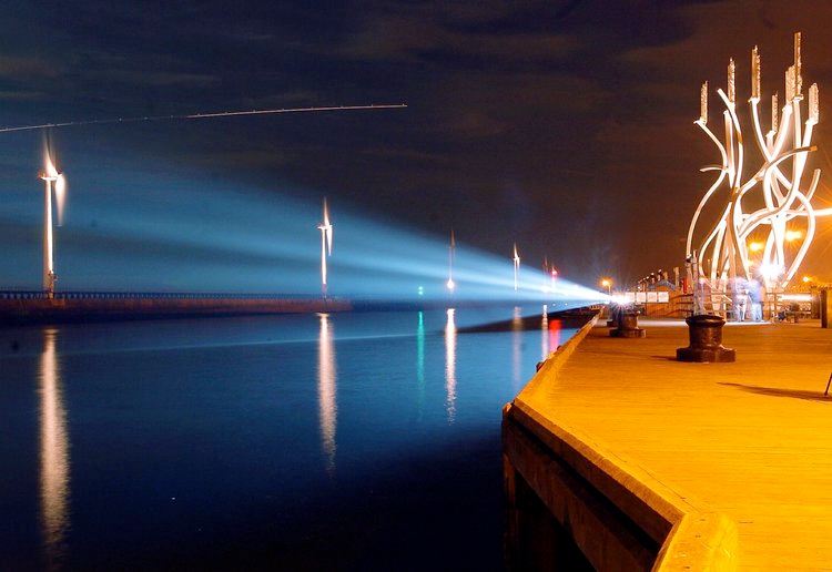 North of Tyne_waterfront image.jpg