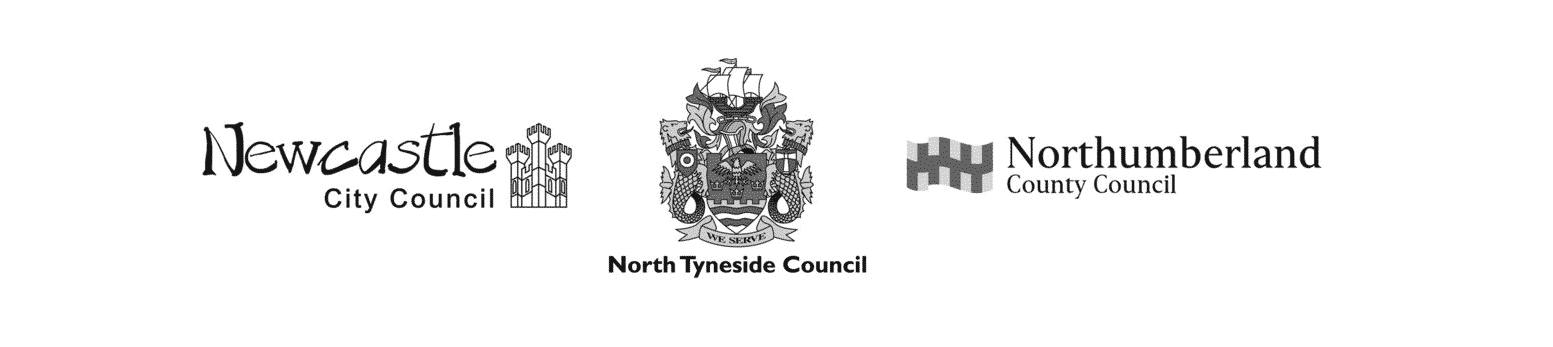 NorthofTyne-logostripNarrow.png