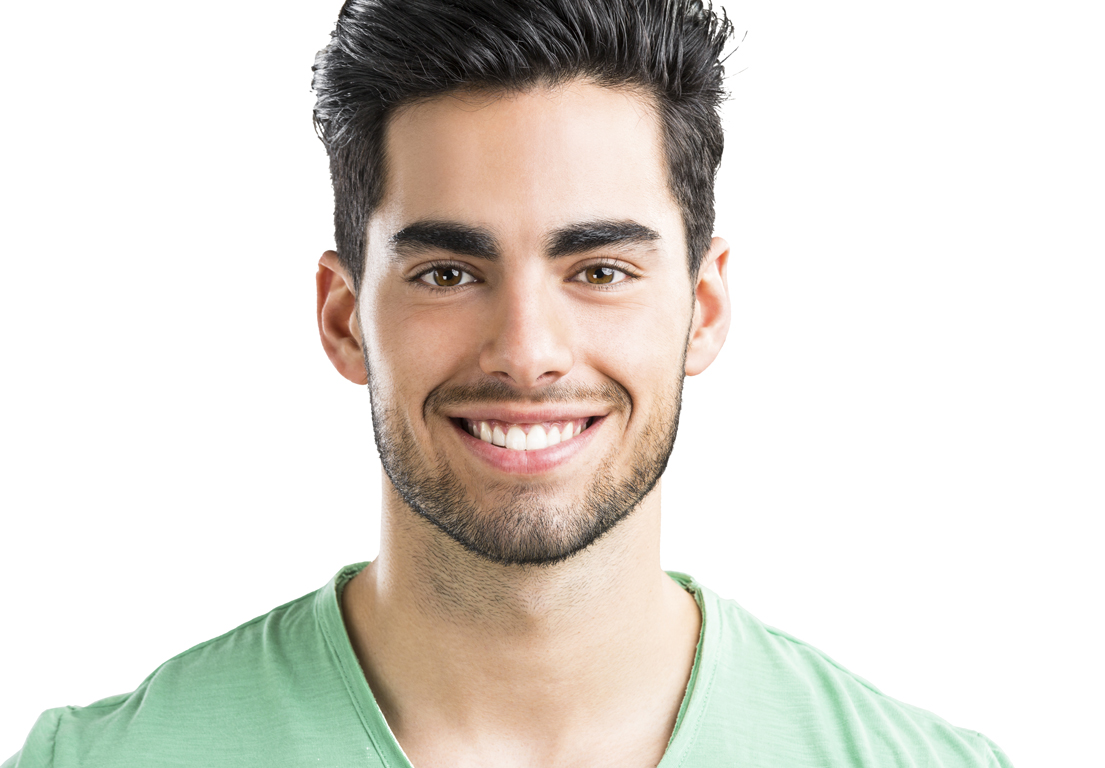 Confidence in a smile - Teeth whitening procedures are used to brighten the appearance of a patient's smile – sometimes by as many as 5 to 10 shades in a single session. A beautiful smile brings confidence, so find out how we cam help today.