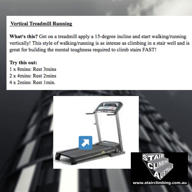 Vertical Treadmill.png