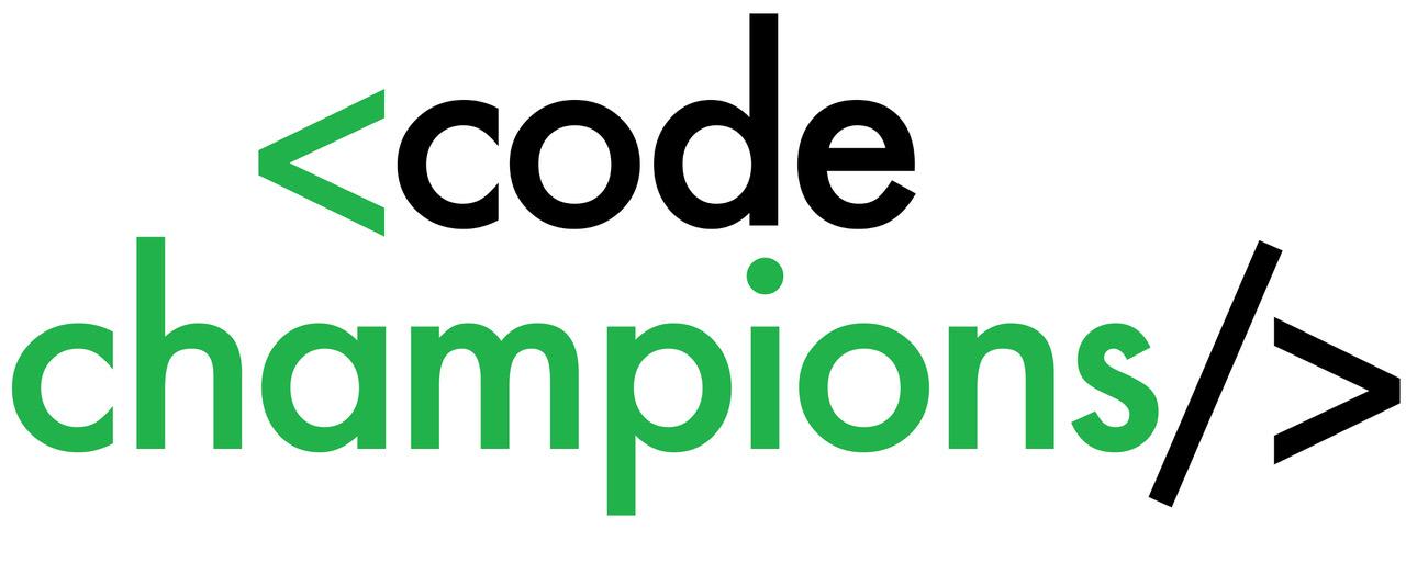 code champions logo_stacked.jpg
