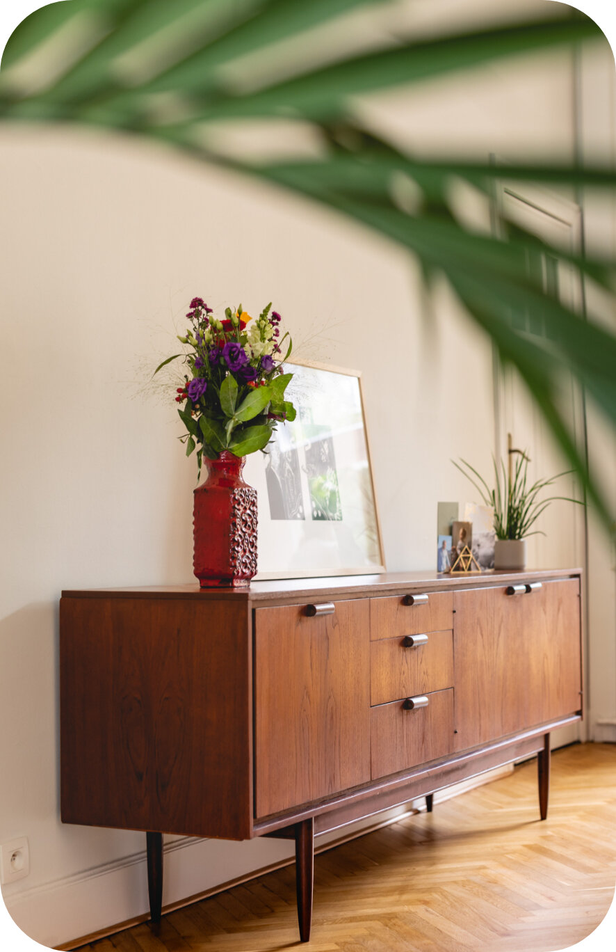 10 Eco Friendly And Minimalist Furniture Brands For A Conscious Home Eco Nnect