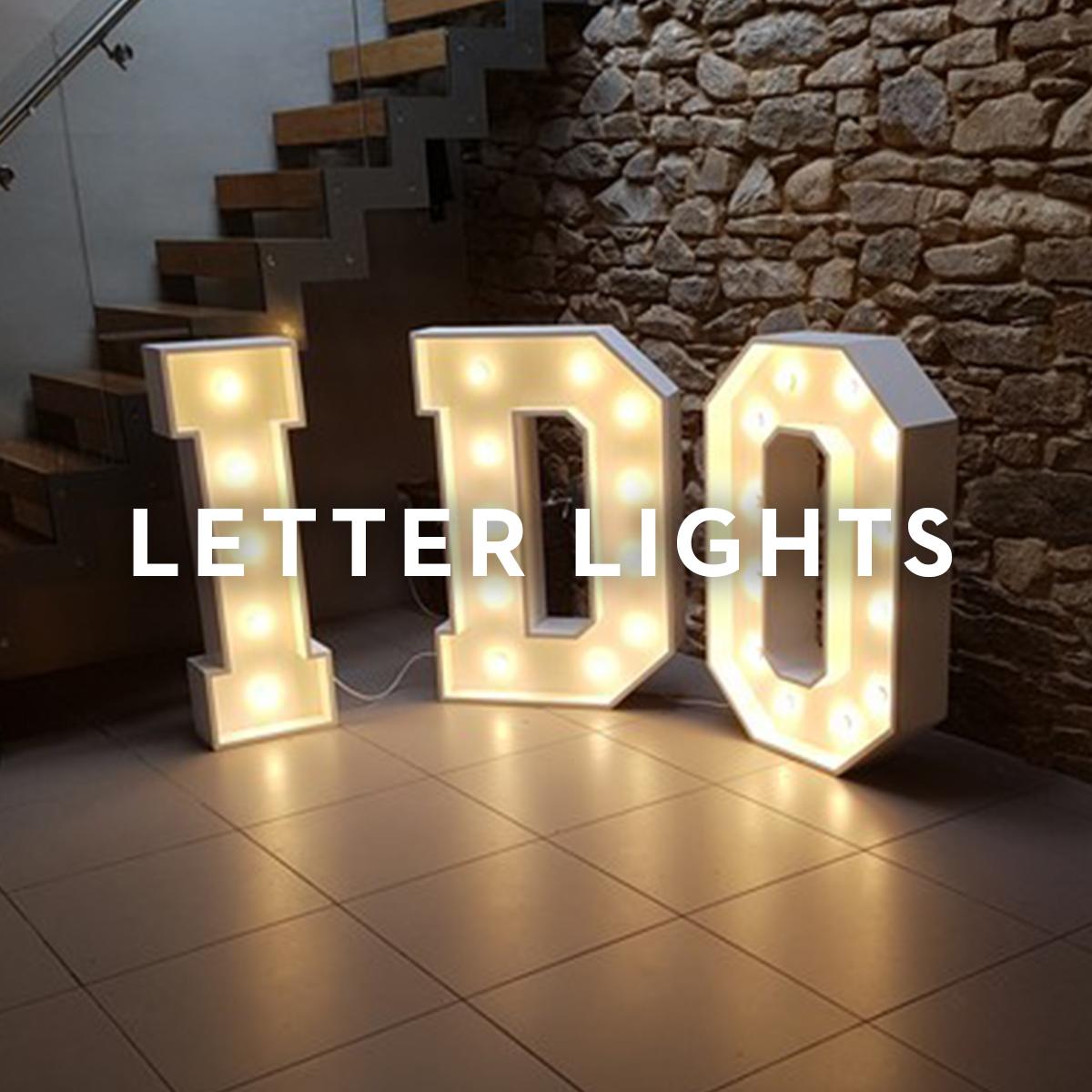 LETTER LIGHTS.jpg
