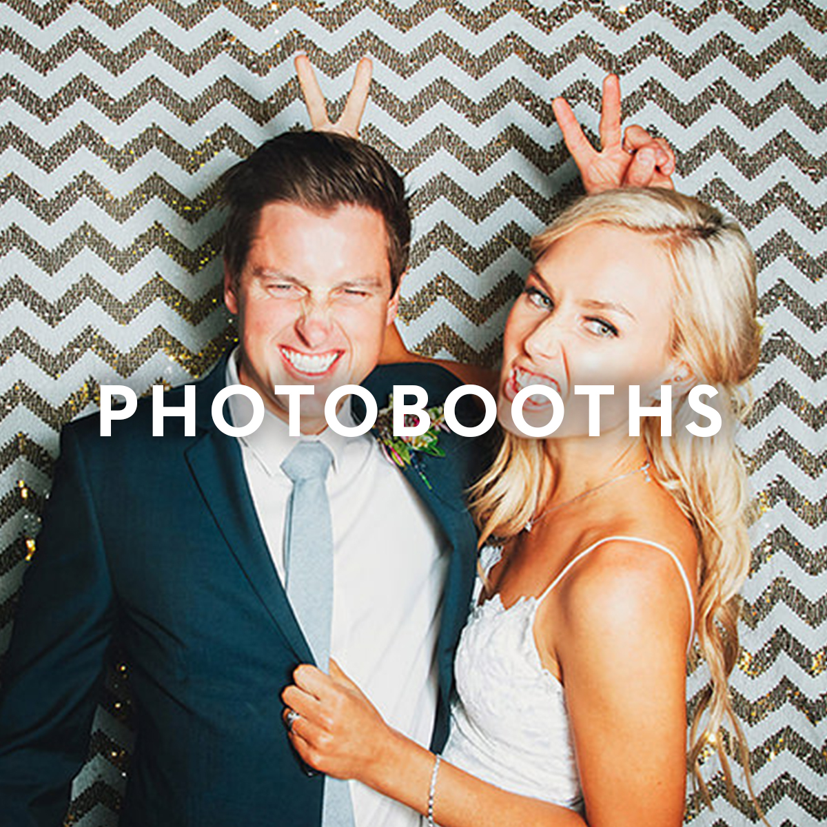 PHOTOBOOTHS.jpg