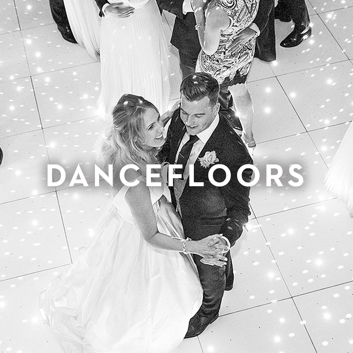 DANCEFLOORS.jpg