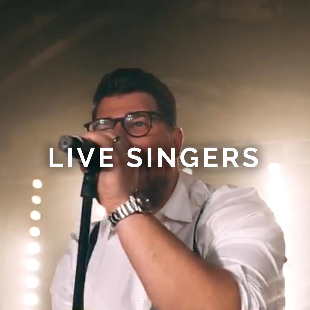 live+singers.jpg