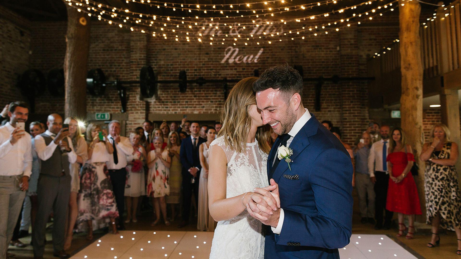 happy-couple-first-wedding-dance.jpg
