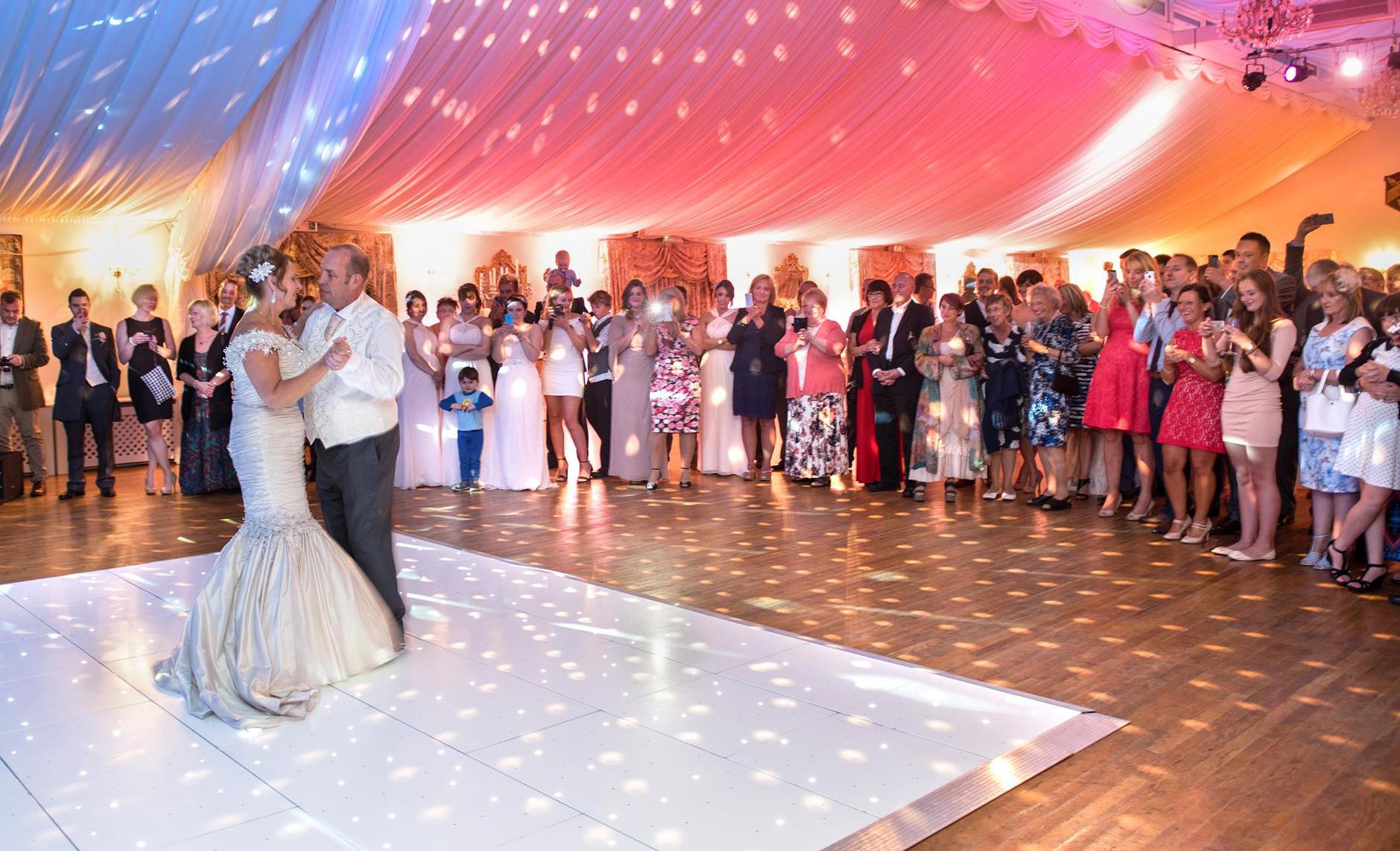 Wedding-Lighting-Dance-Floor-Hire.jpg