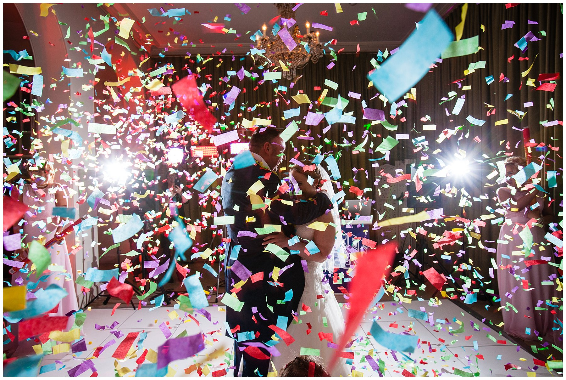 confetti-shot-shropshire-wedding-photographer4.jpg