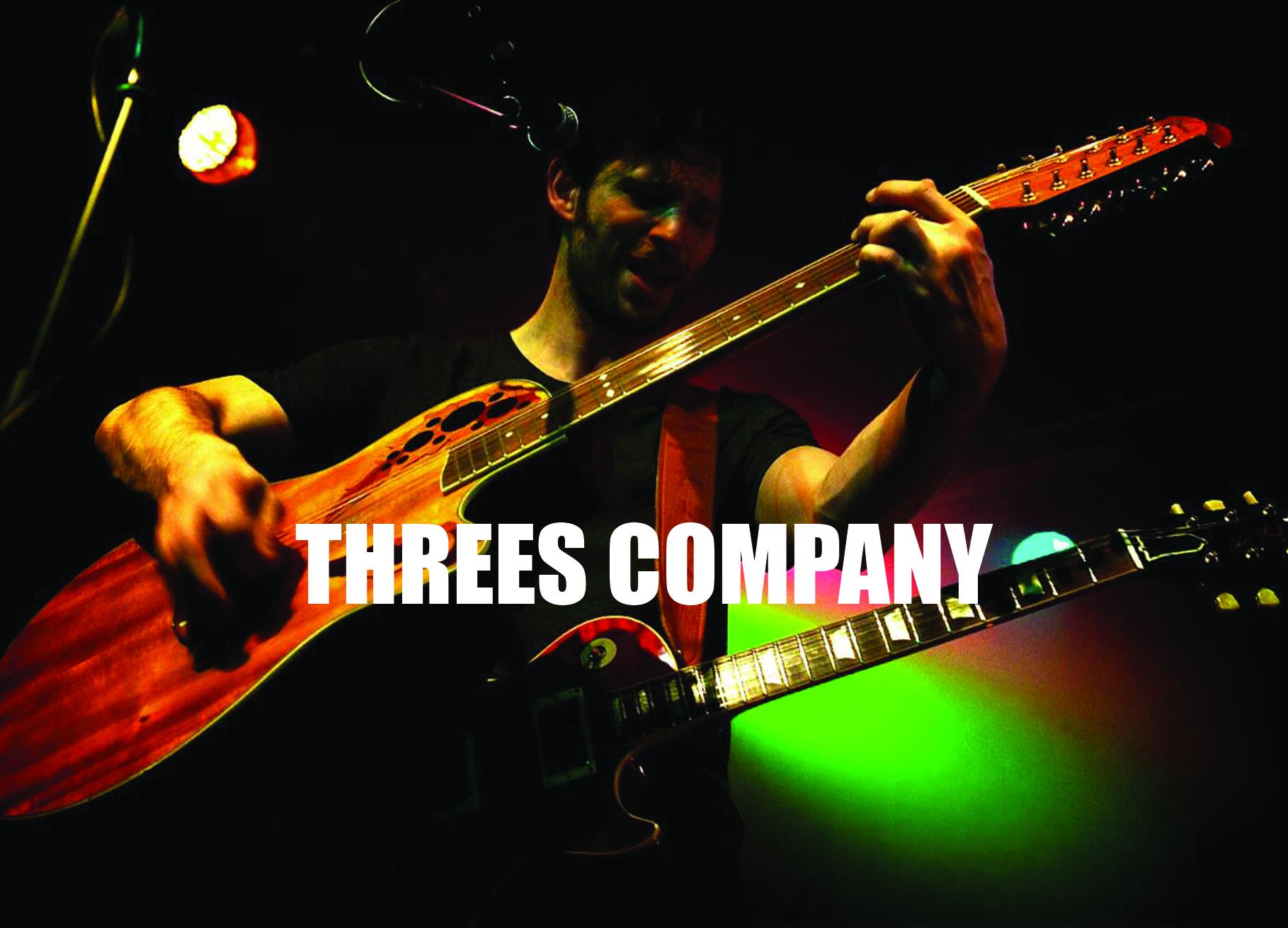 Threes Company Click.jpg