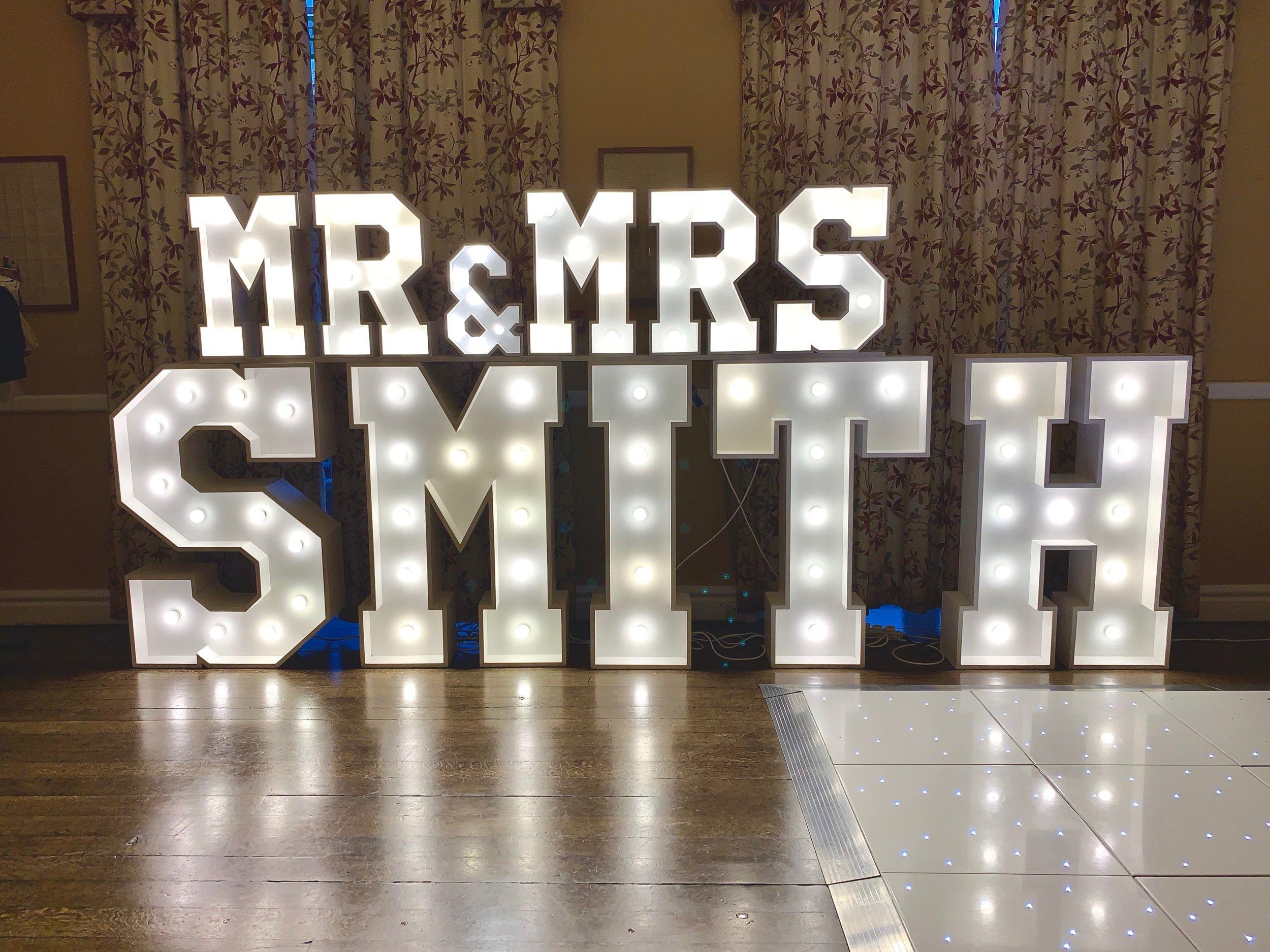 Mini Mr & Mrs.jpeg