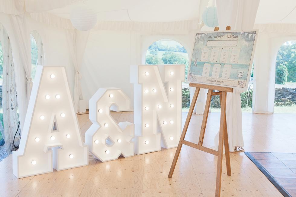 Wedding-at-Shilstone-Devon-Photographer-0081.jpg