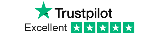 trustpilot-logo 2.png
